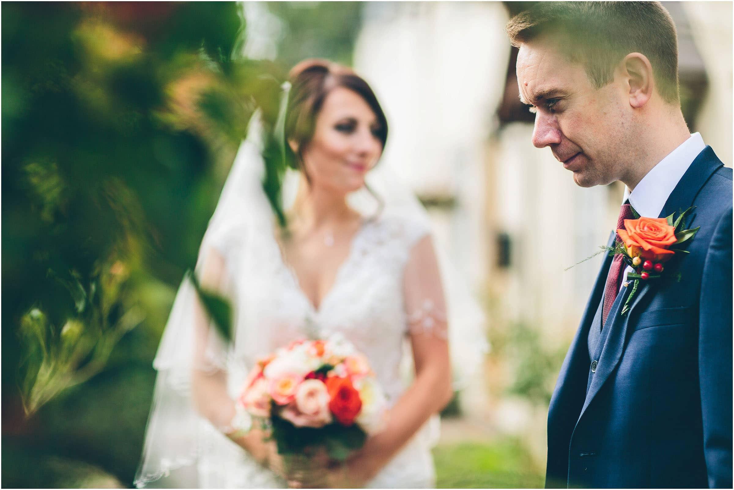 cock_obarton_wedding_photography_0073