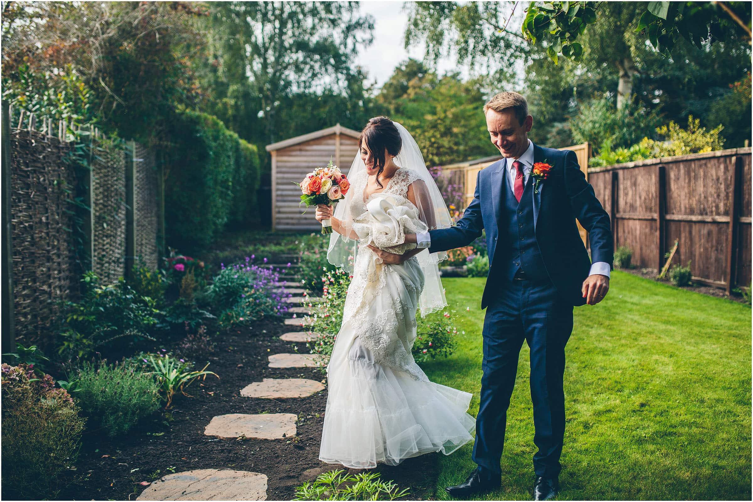 cock_obarton_wedding_photography_0074