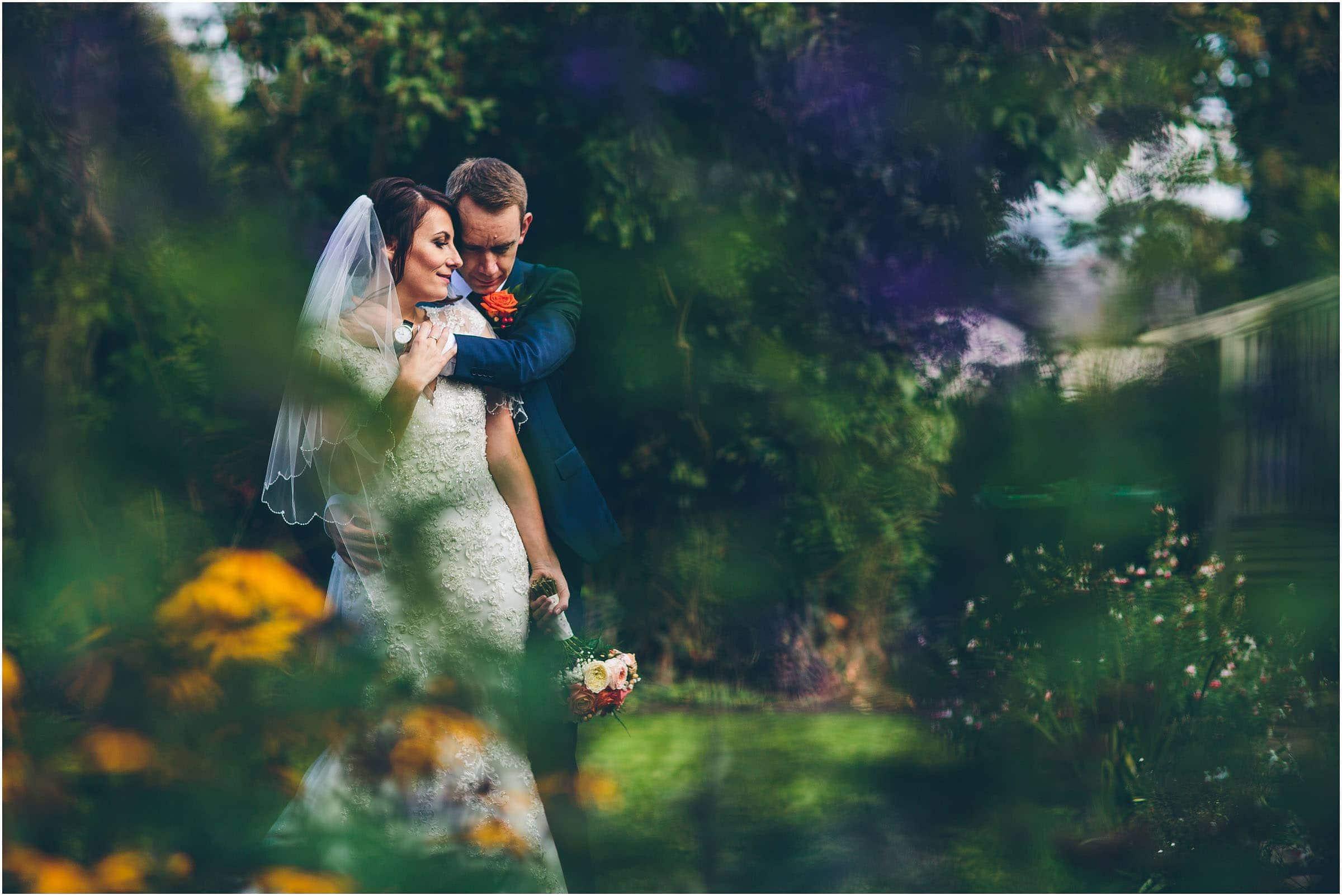 cock_obarton_wedding_photography_0075