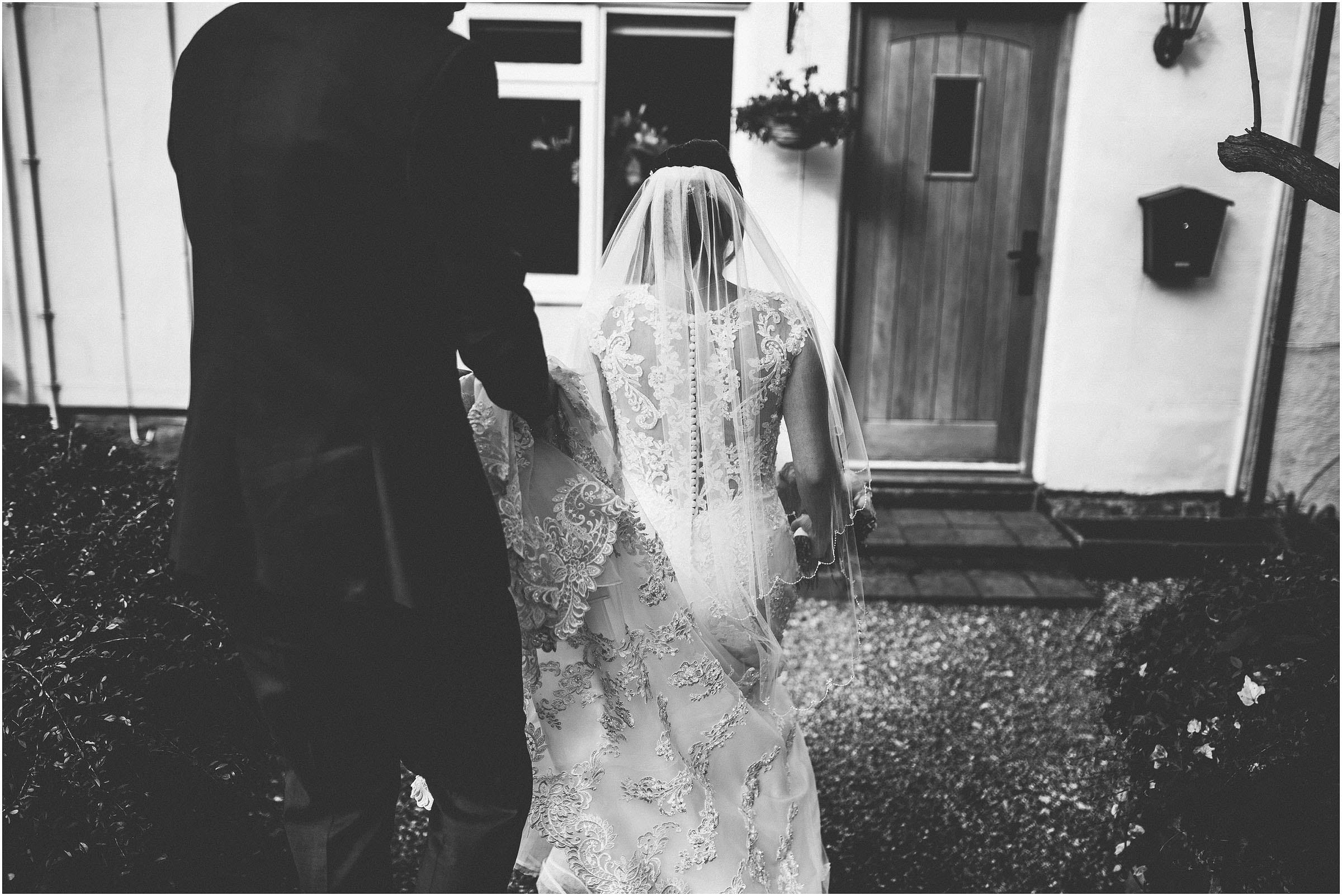 cock_obarton_wedding_photography_0076