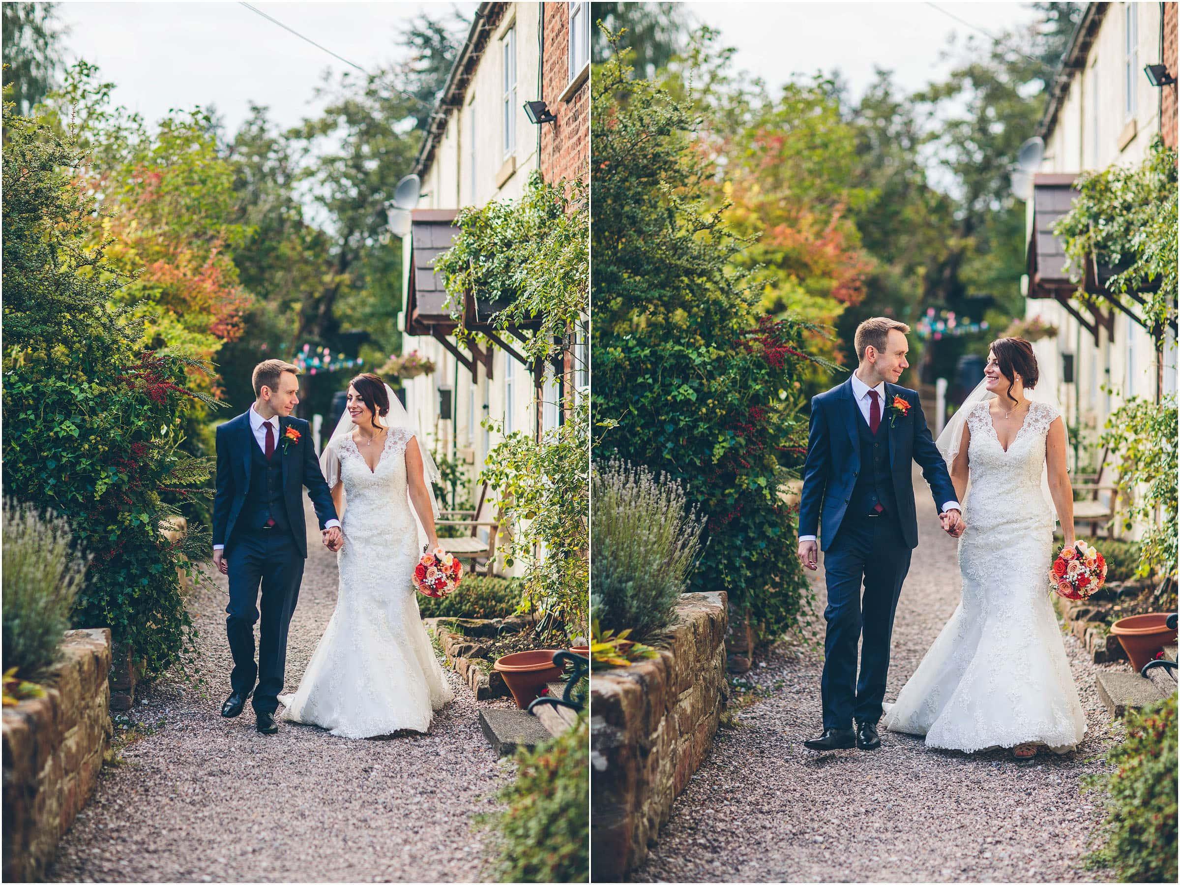 cock_obarton_wedding_photography_0077