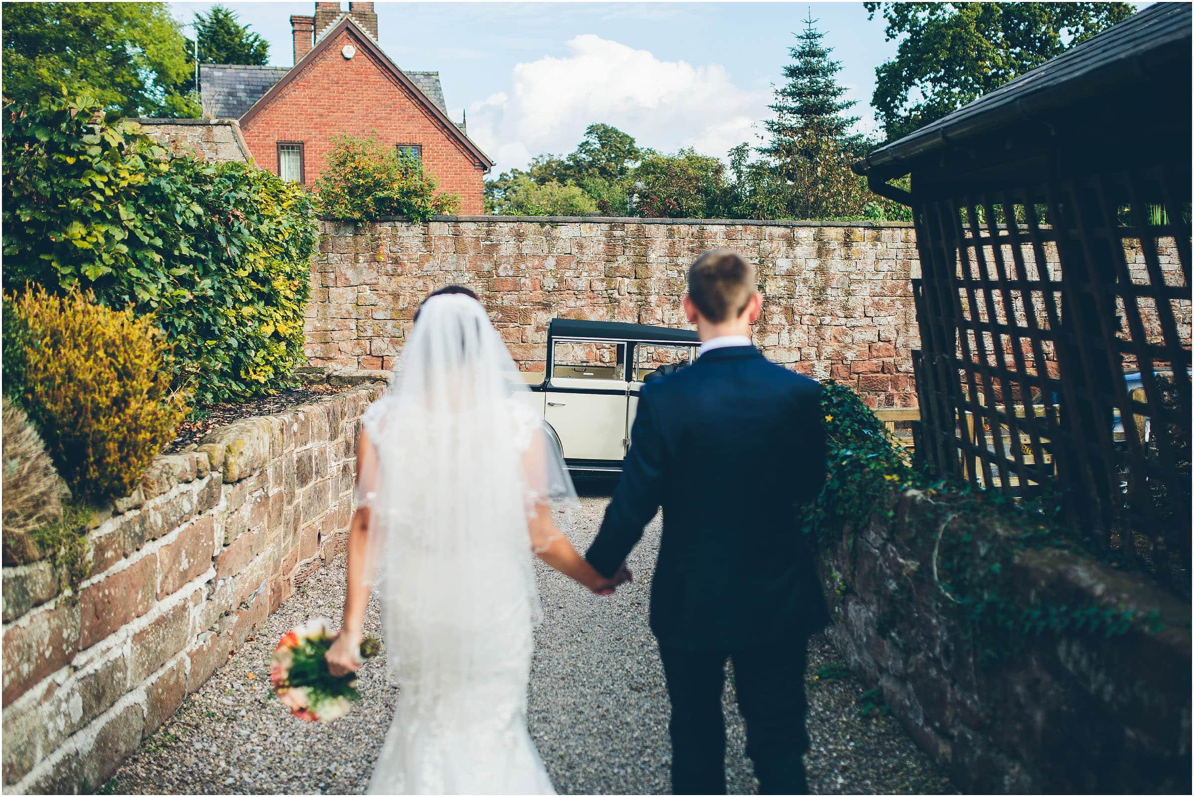 cock_obarton_wedding_photography_0078