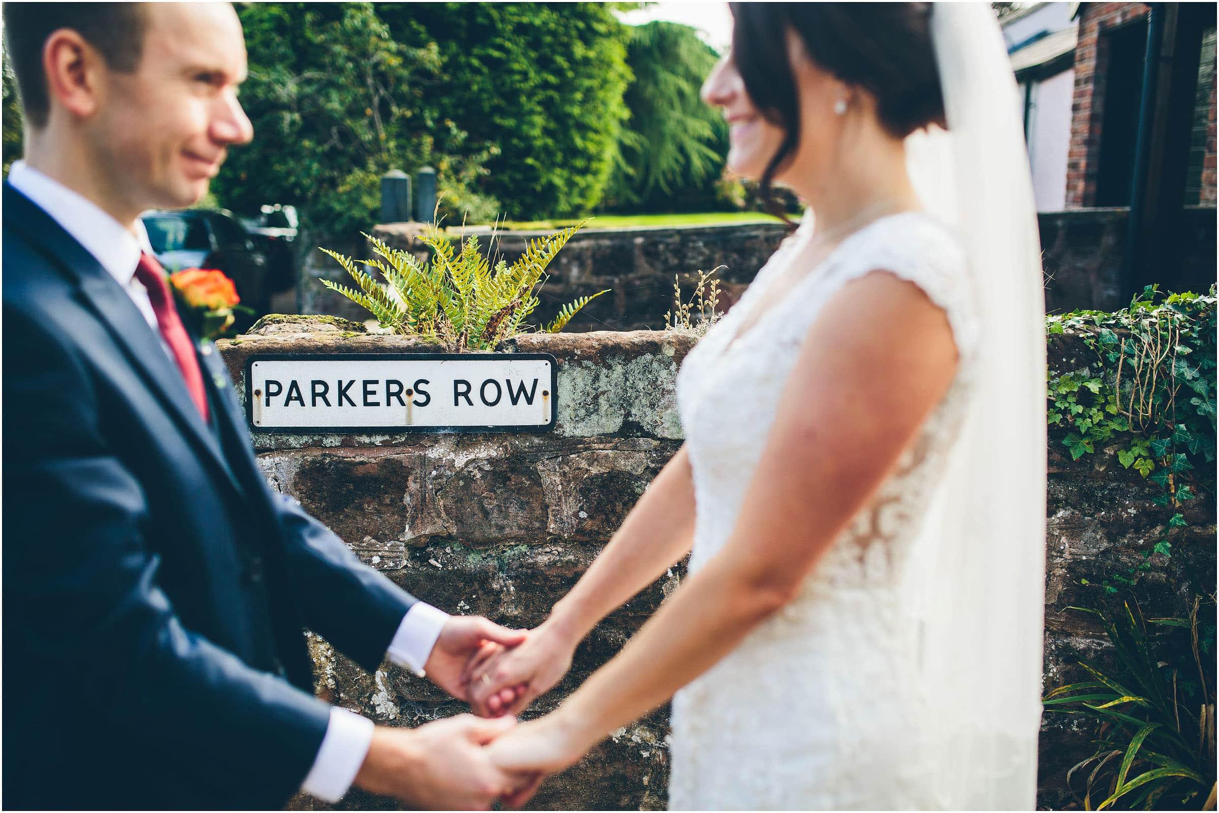 cock_obarton_wedding_photography_0079