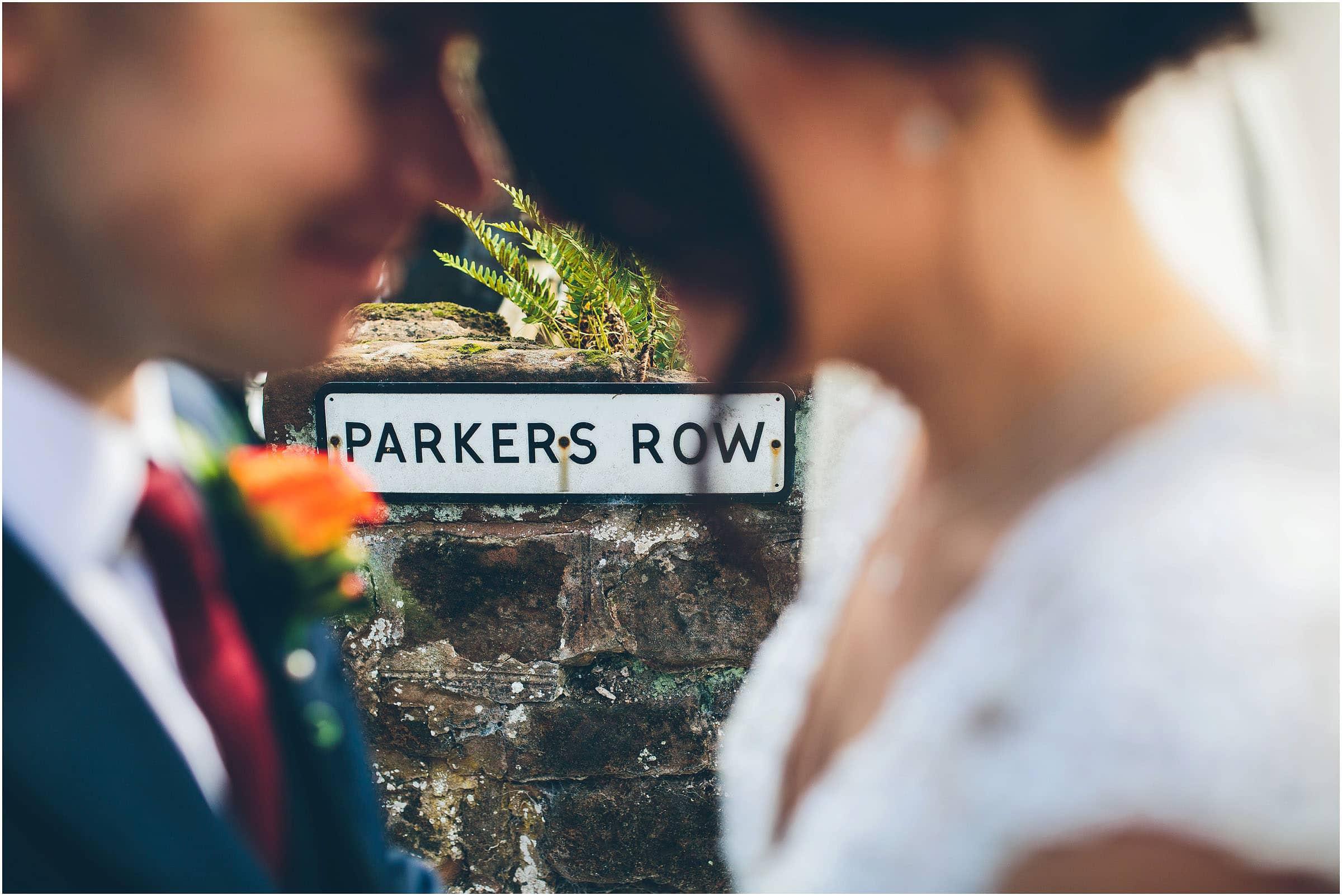 cock_obarton_wedding_photography_0080