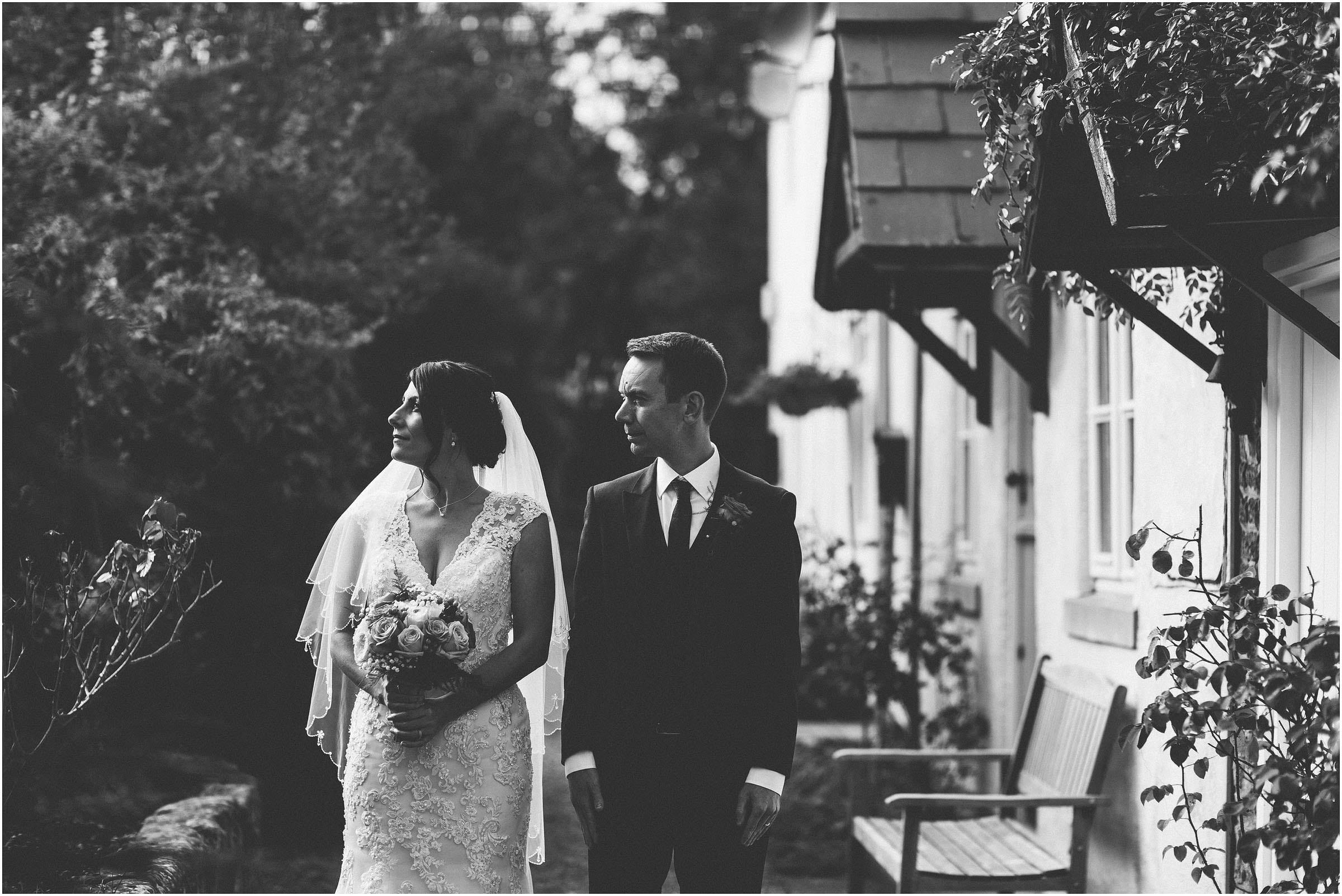 cock_obarton_wedding_photography_0081