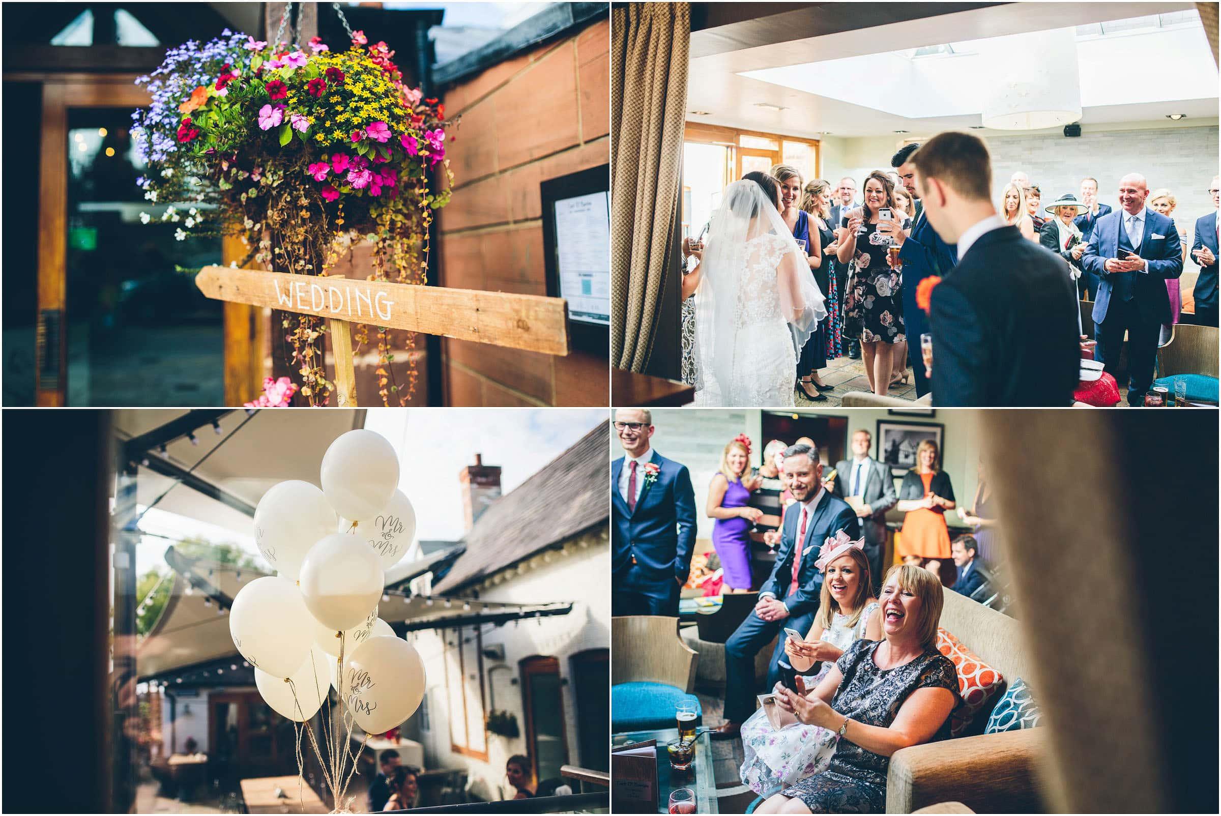 cock_obarton_wedding_photography_0083
