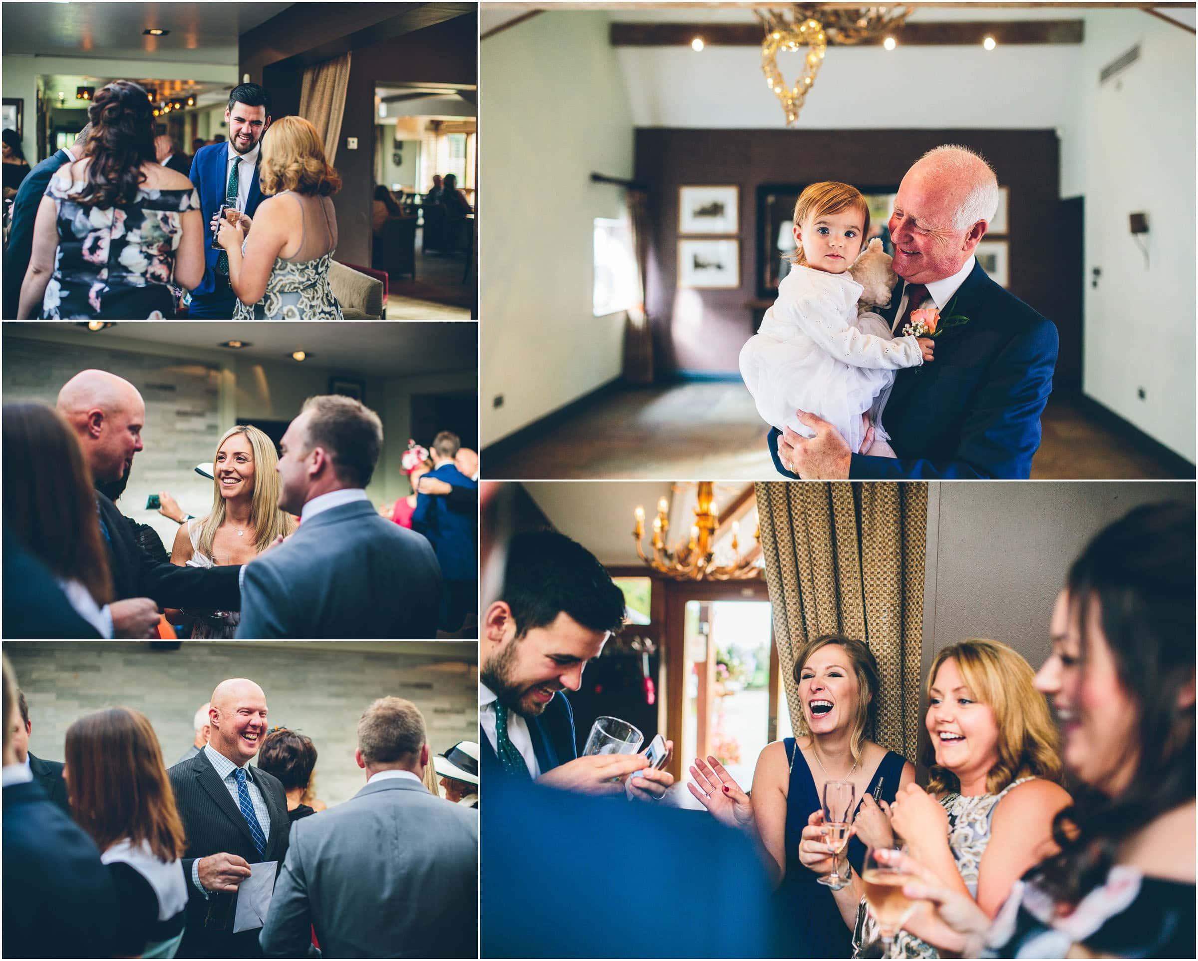 cock_obarton_wedding_photography_0084