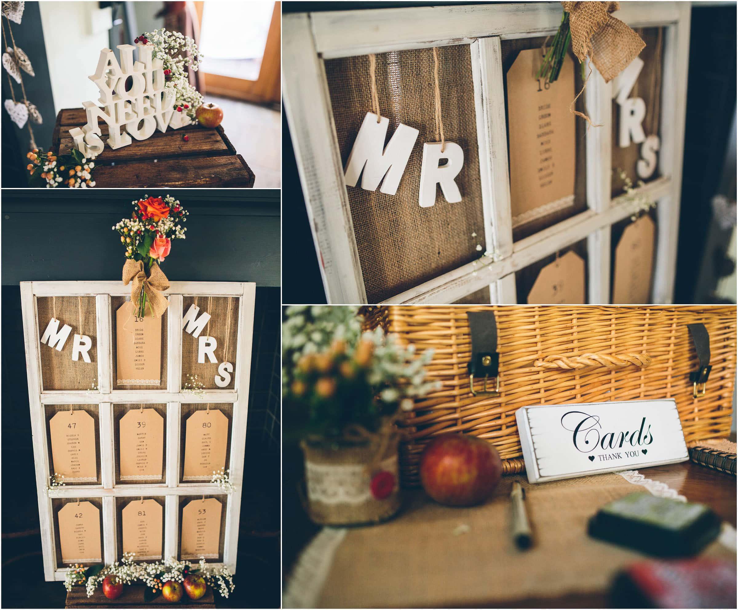 cock_obarton_wedding_photography_0085