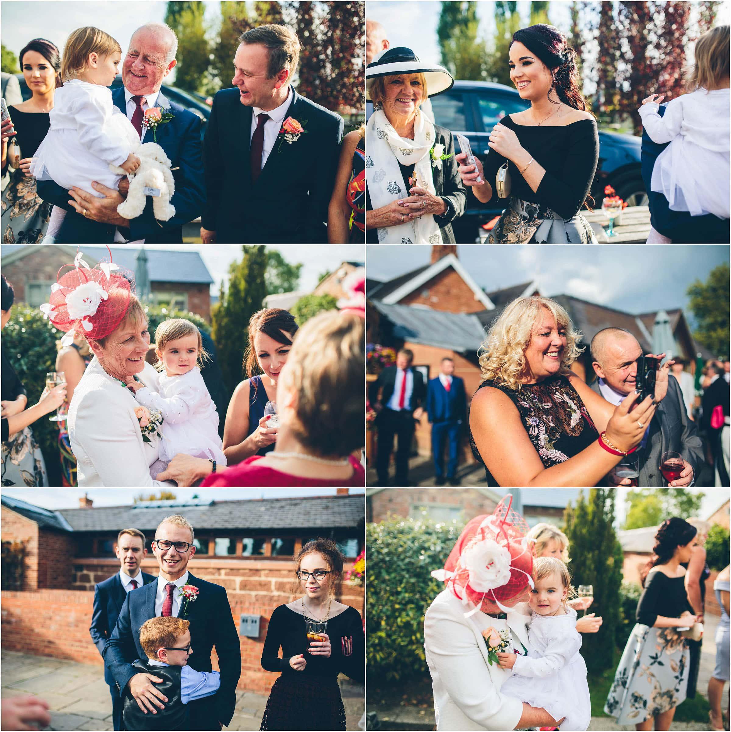 cock_obarton_wedding_photography_0086