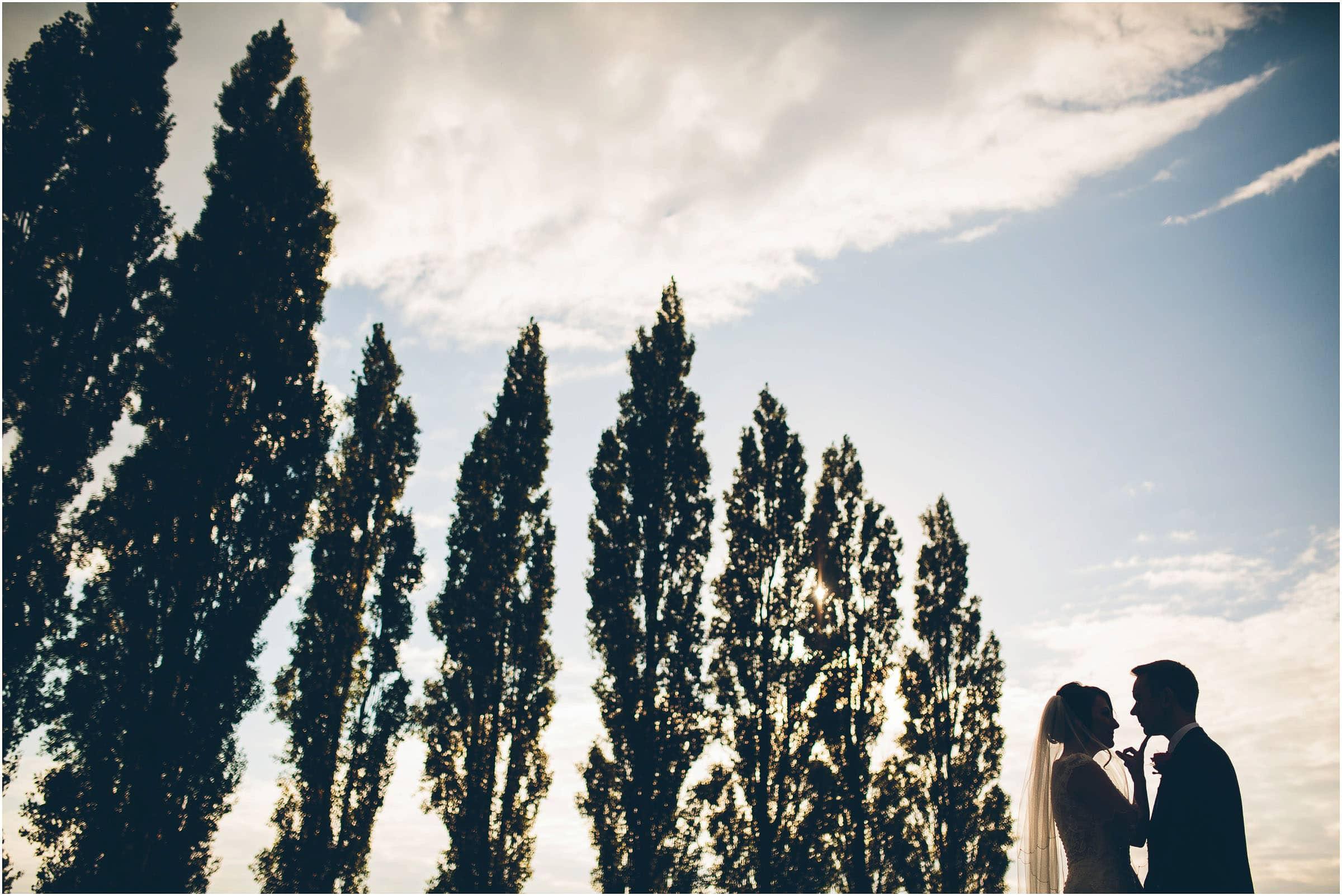 cock_obarton_wedding_photography_0087