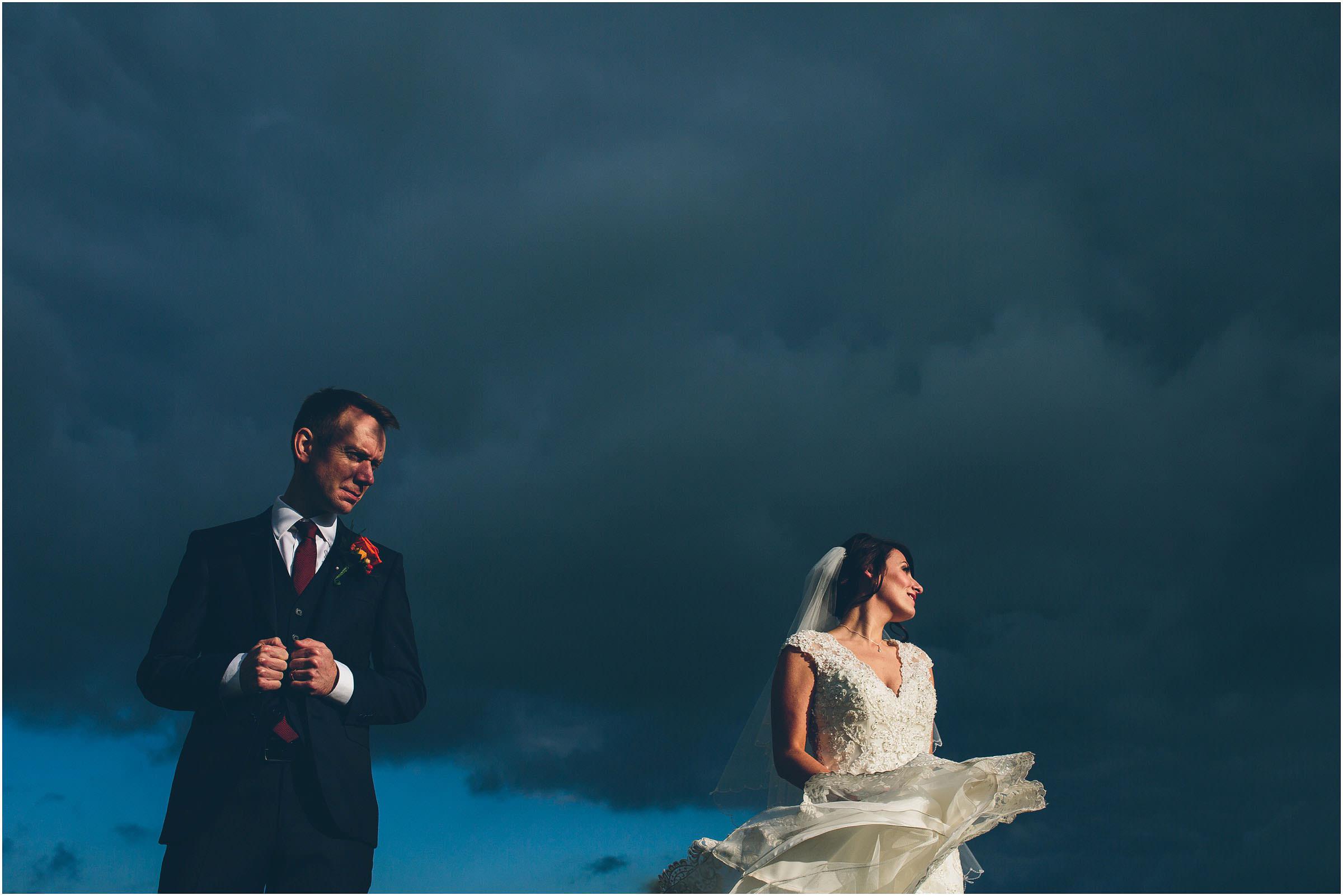 cock_obarton_wedding_photography_0088