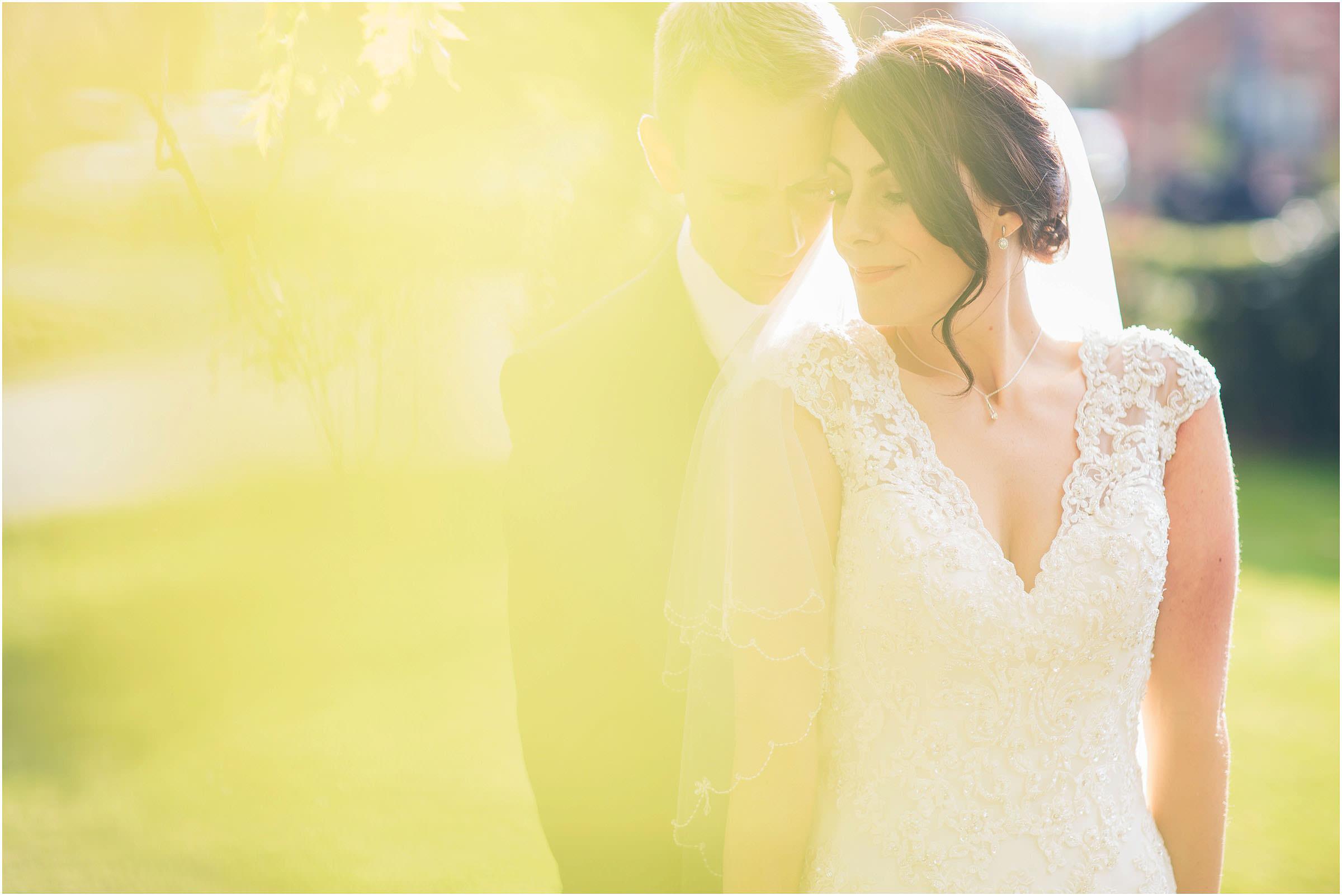 cock_obarton_wedding_photography_0089