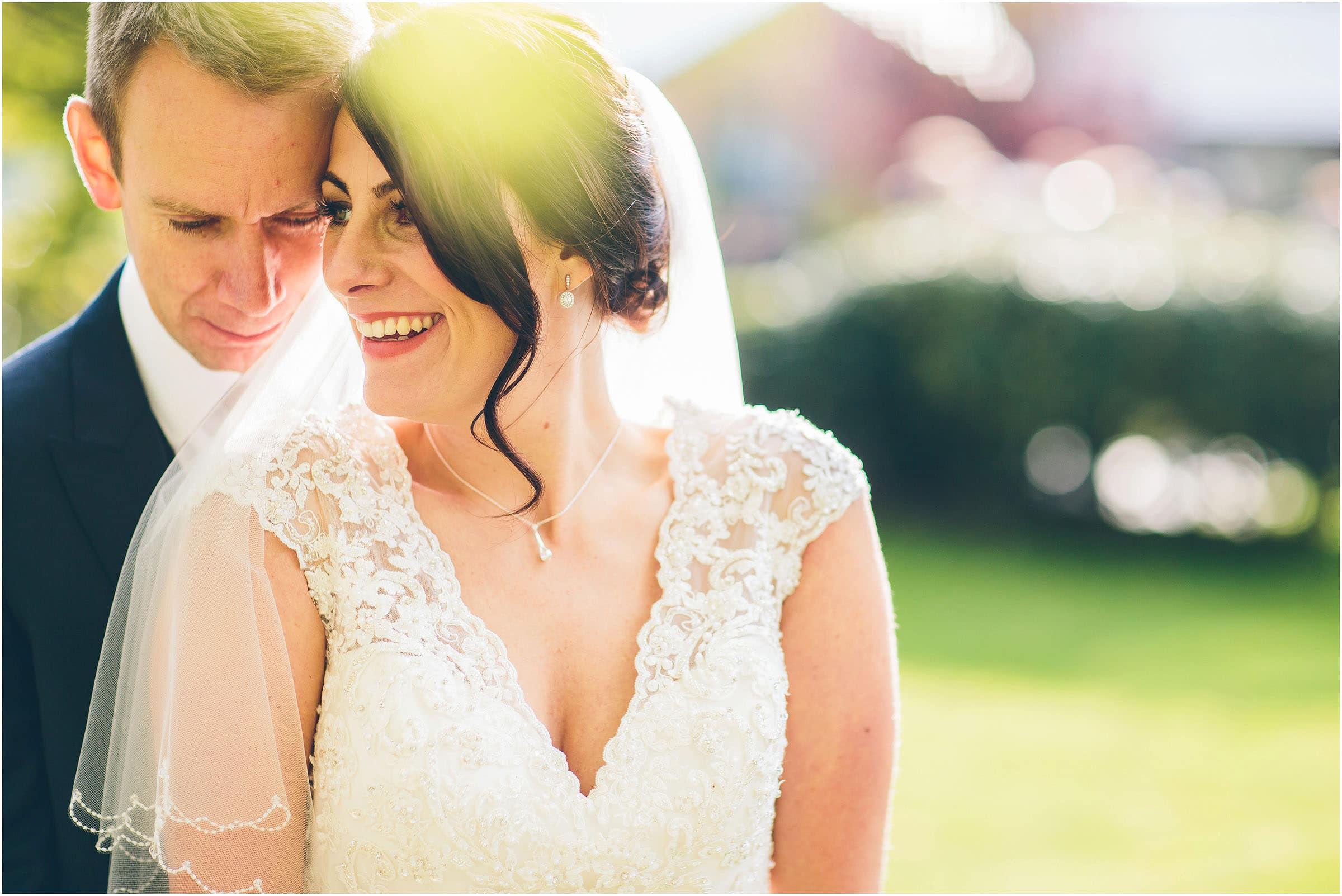 cock_obarton_wedding_photography_0090