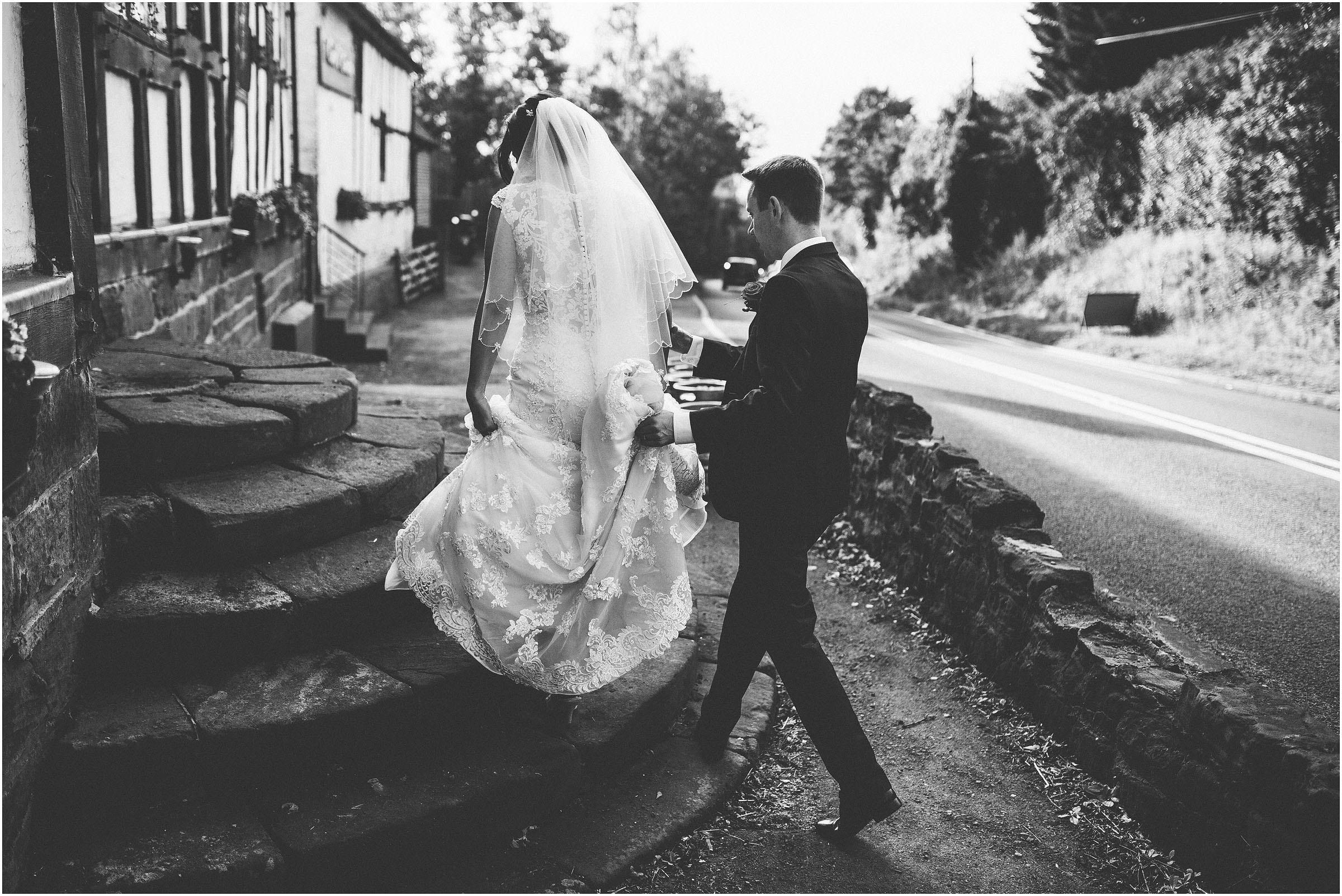 cock_obarton_wedding_photography_0091