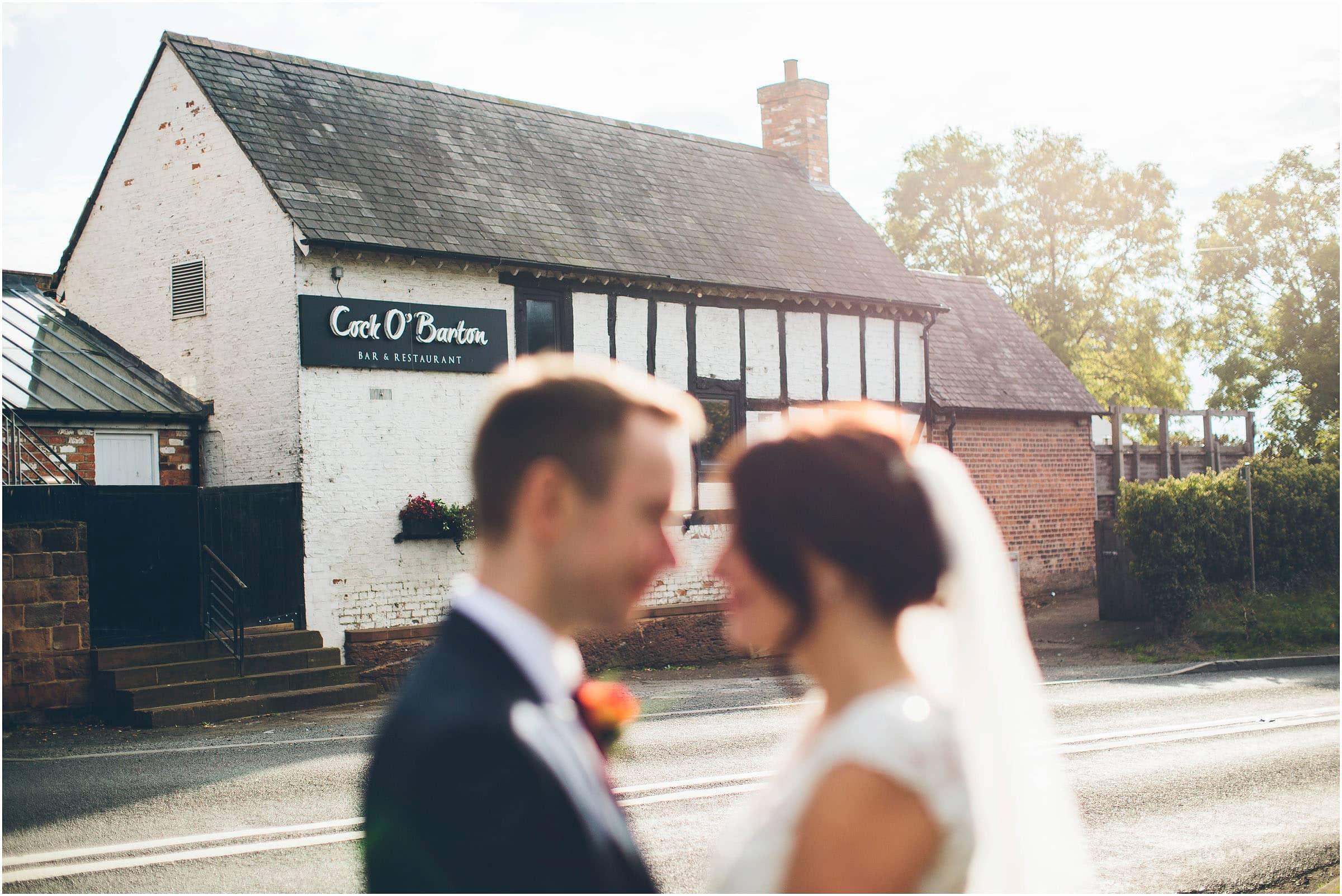 cock_obarton_wedding_photography_0092
