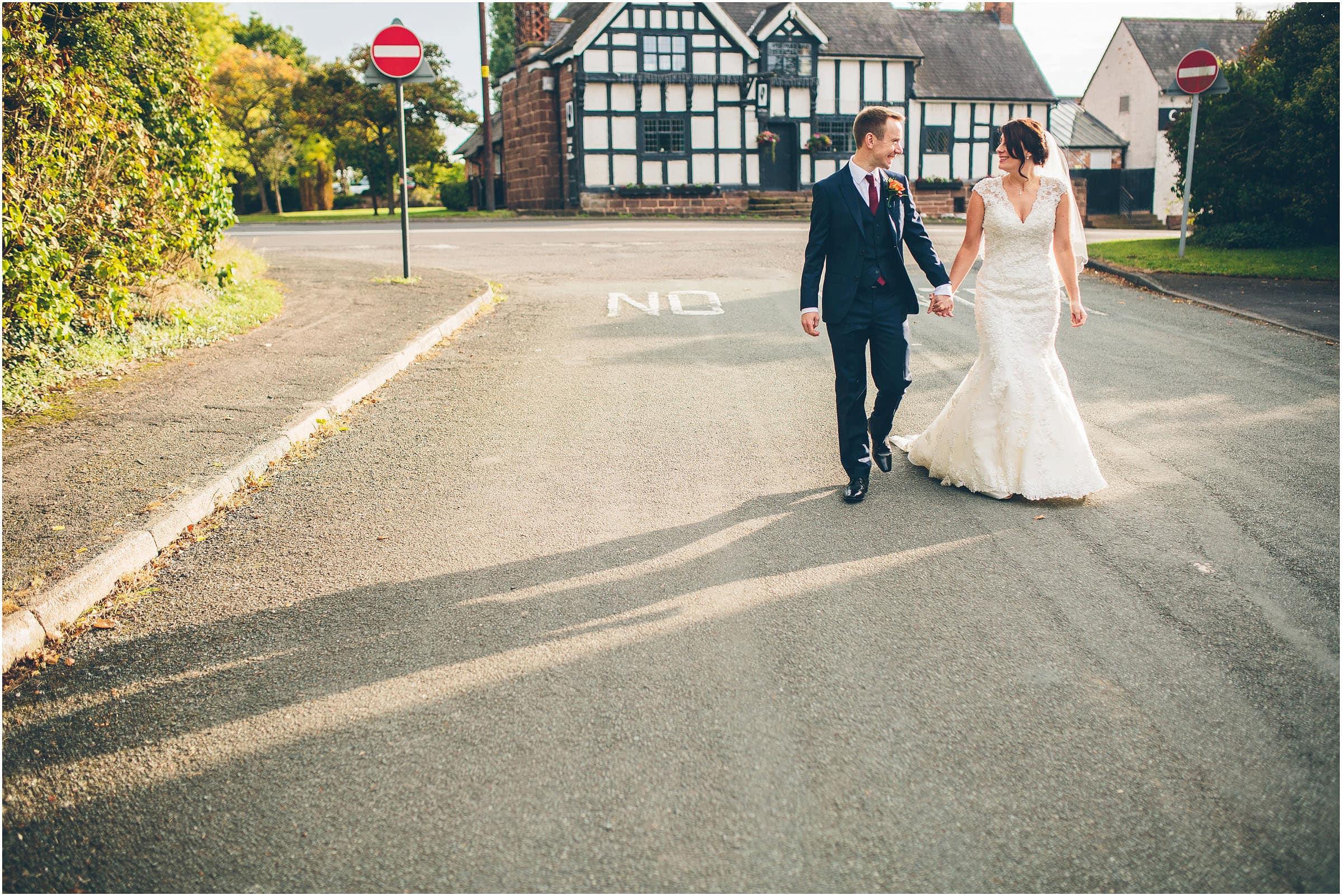 cock_obarton_wedding_photography_0094