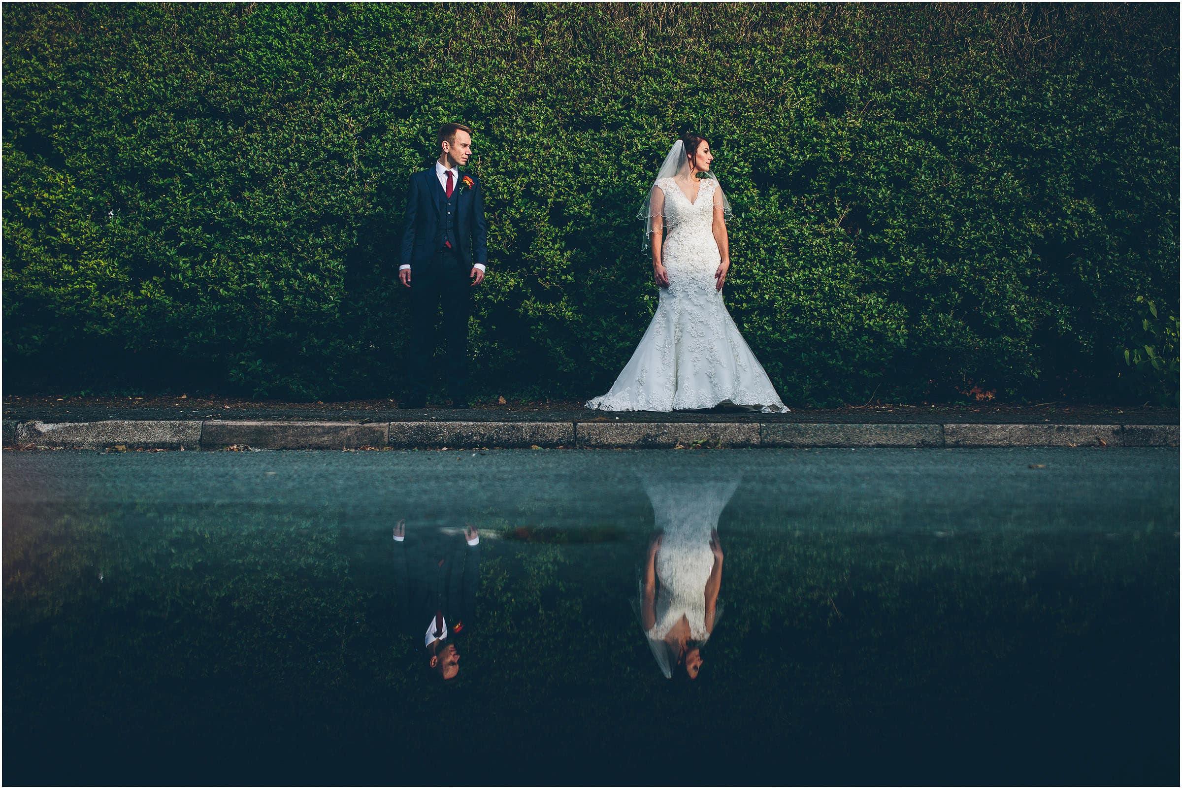 cock_obarton_wedding_photography_0095