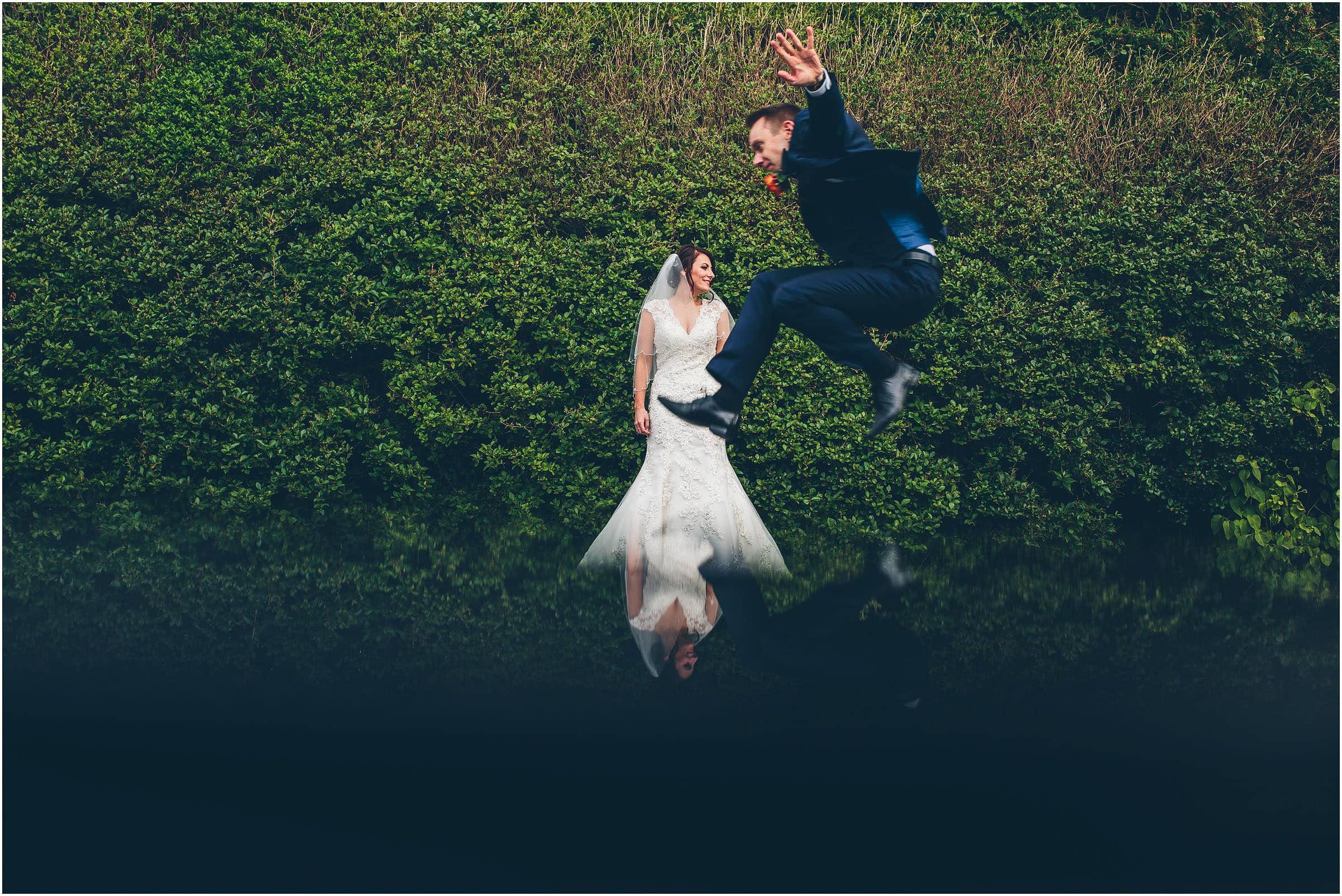 cock_obarton_wedding_photography_0096