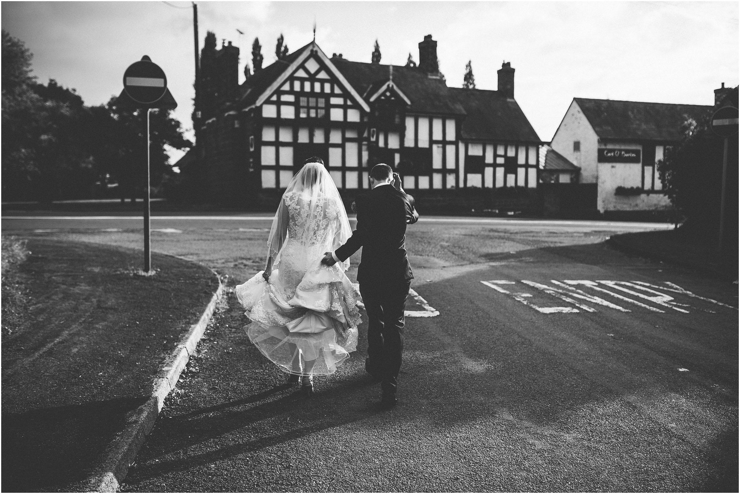 cock_obarton_wedding_photography_0097