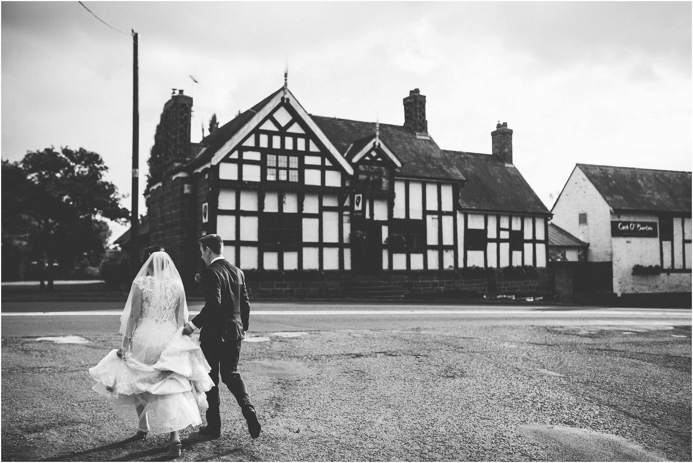 cock_obarton_wedding_photography_0098