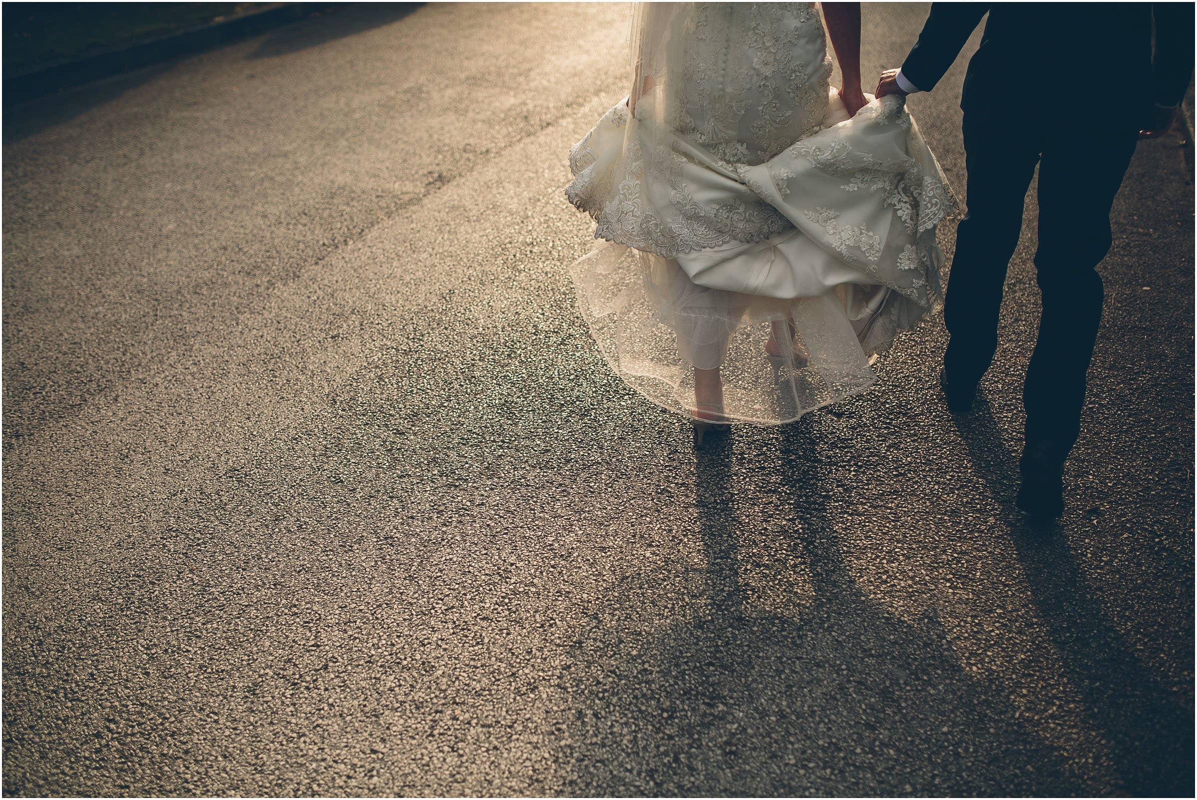 cock_obarton_wedding_photography_0099