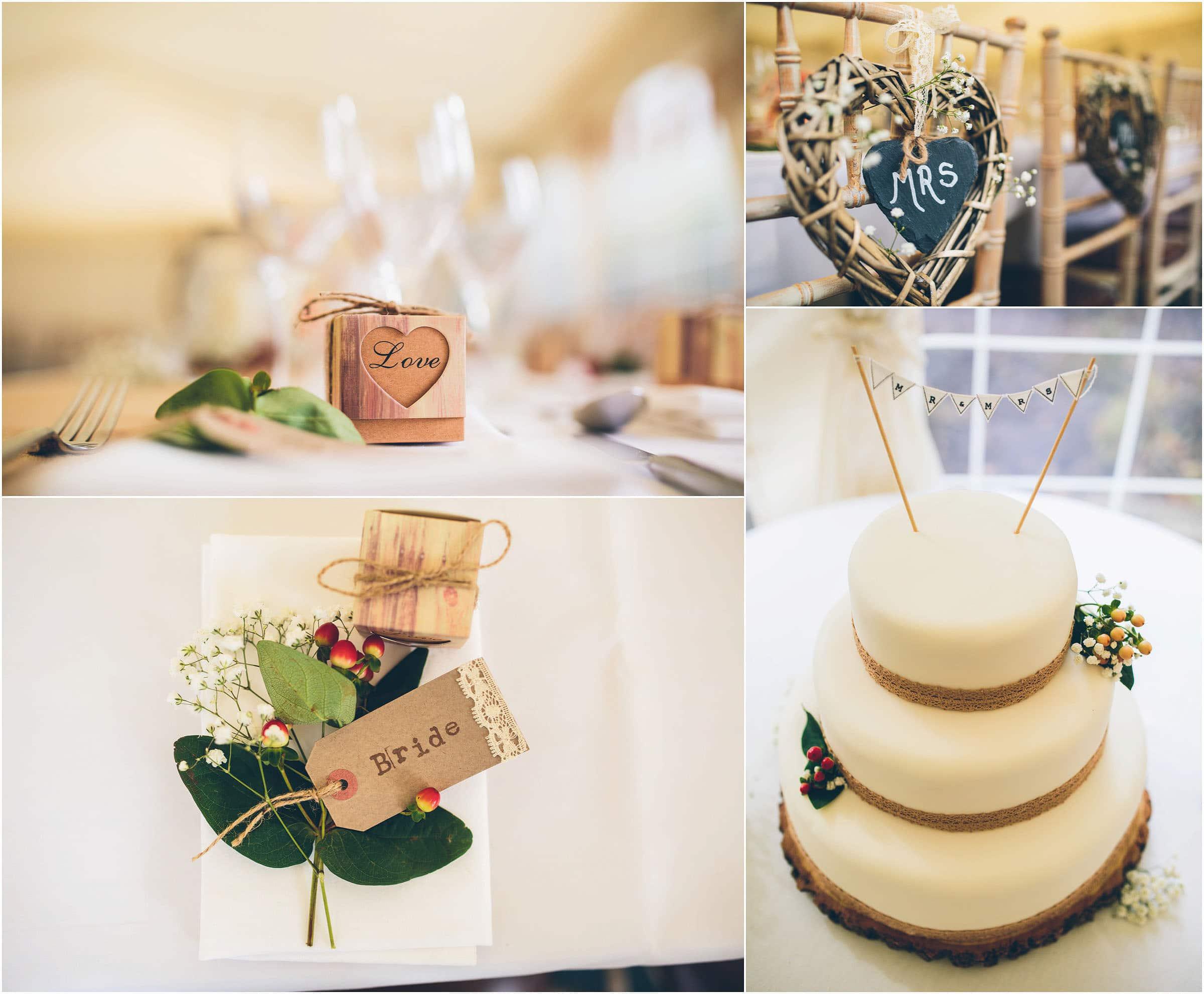 cock_obarton_wedding_photography_0100