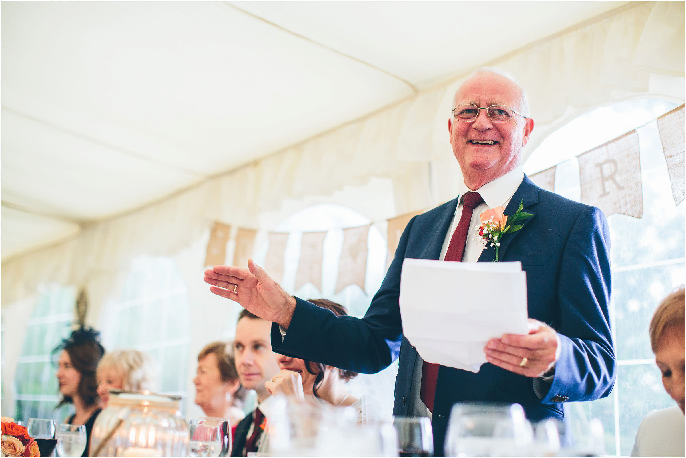 cock_obarton_wedding_photography_0101