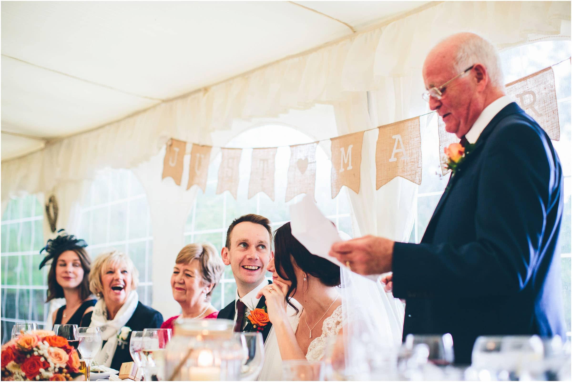 cock_obarton_wedding_photography_0102
