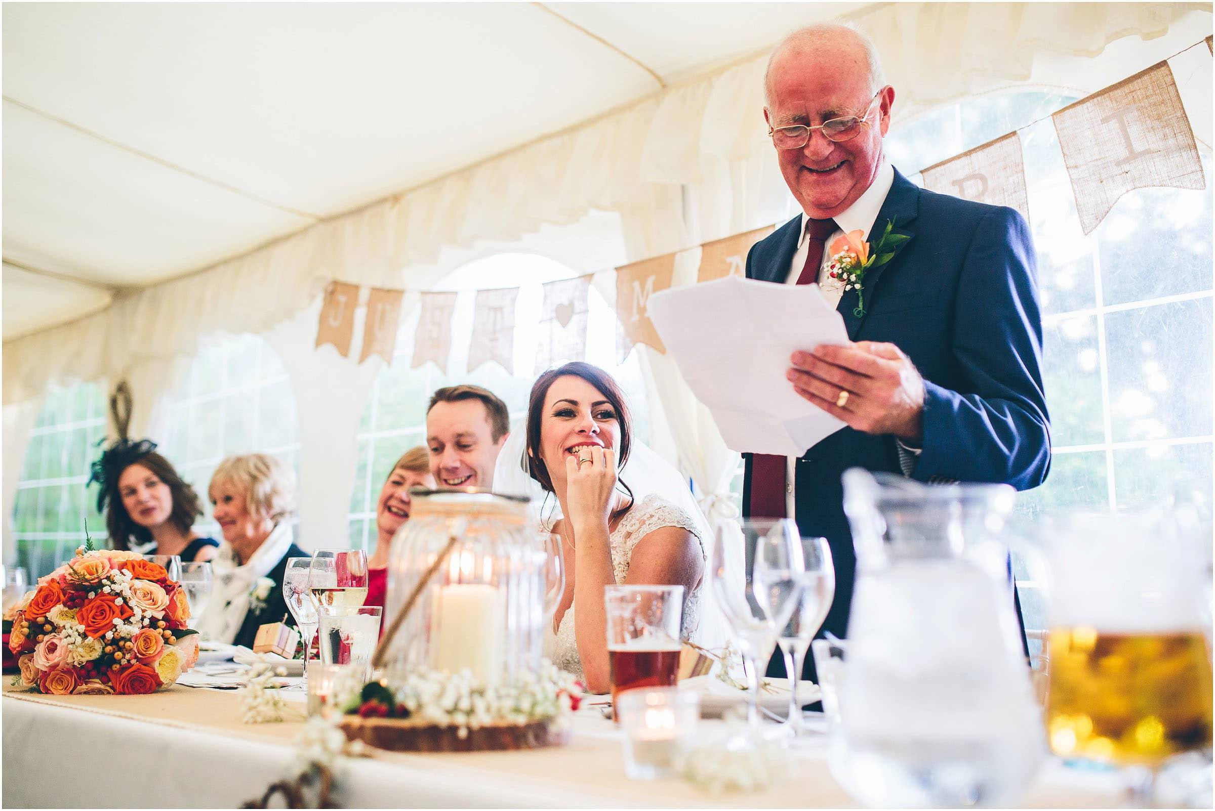 cock_obarton_wedding_photography_0103