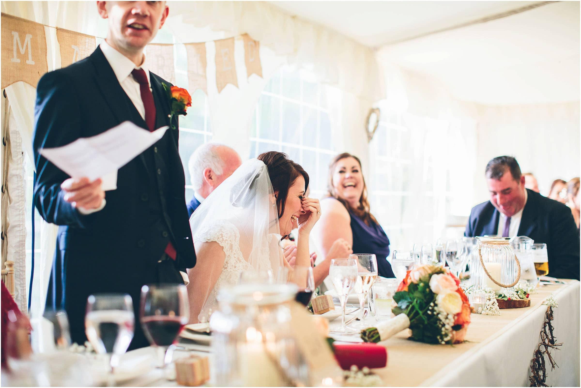 cock_obarton_wedding_photography_0104