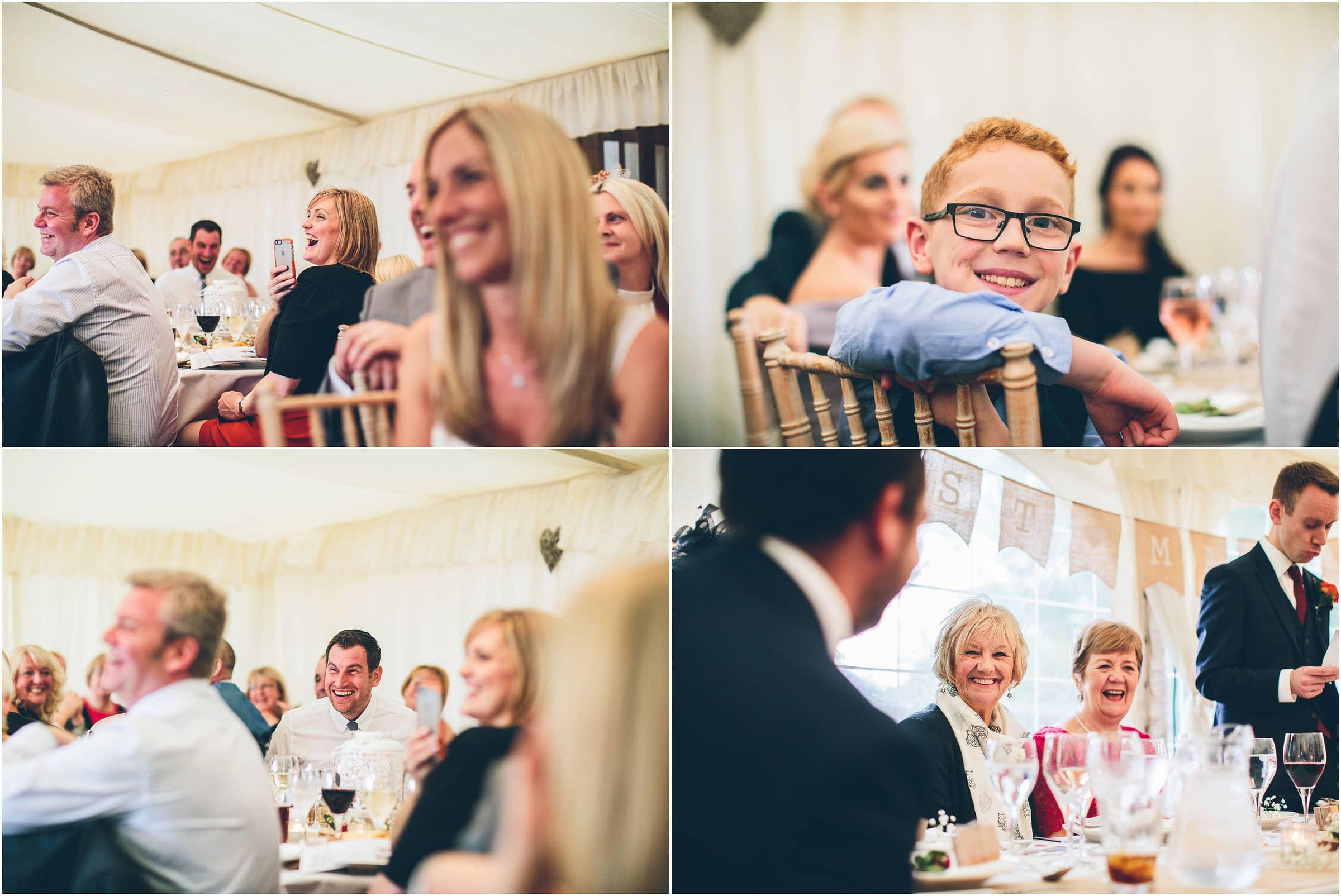 cock_obarton_wedding_photography_0105