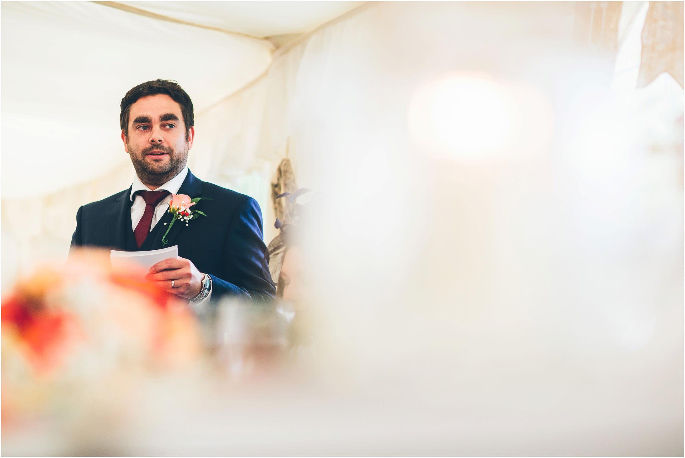 cock_obarton_wedding_photography_0106