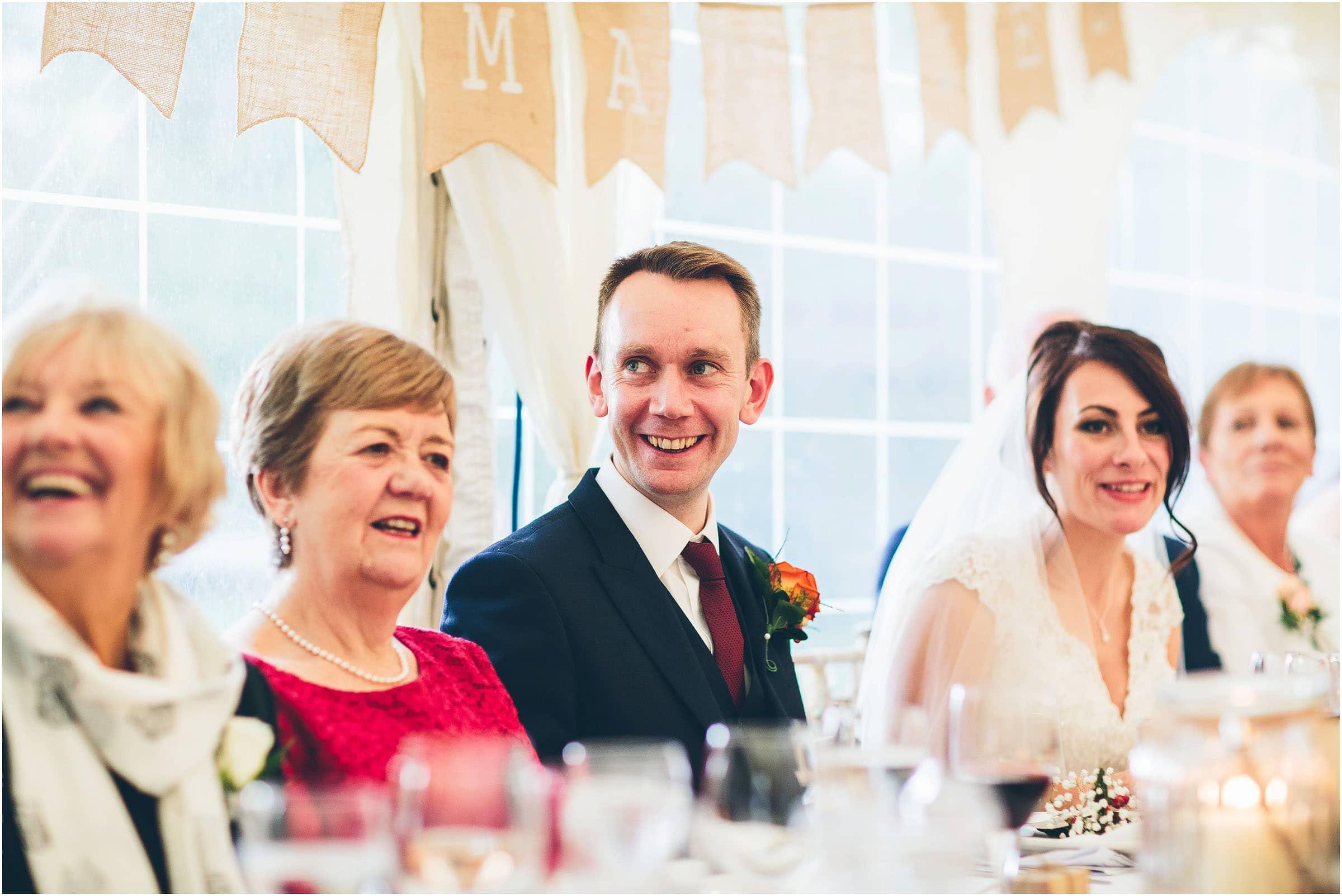 cock_obarton_wedding_photography_0108