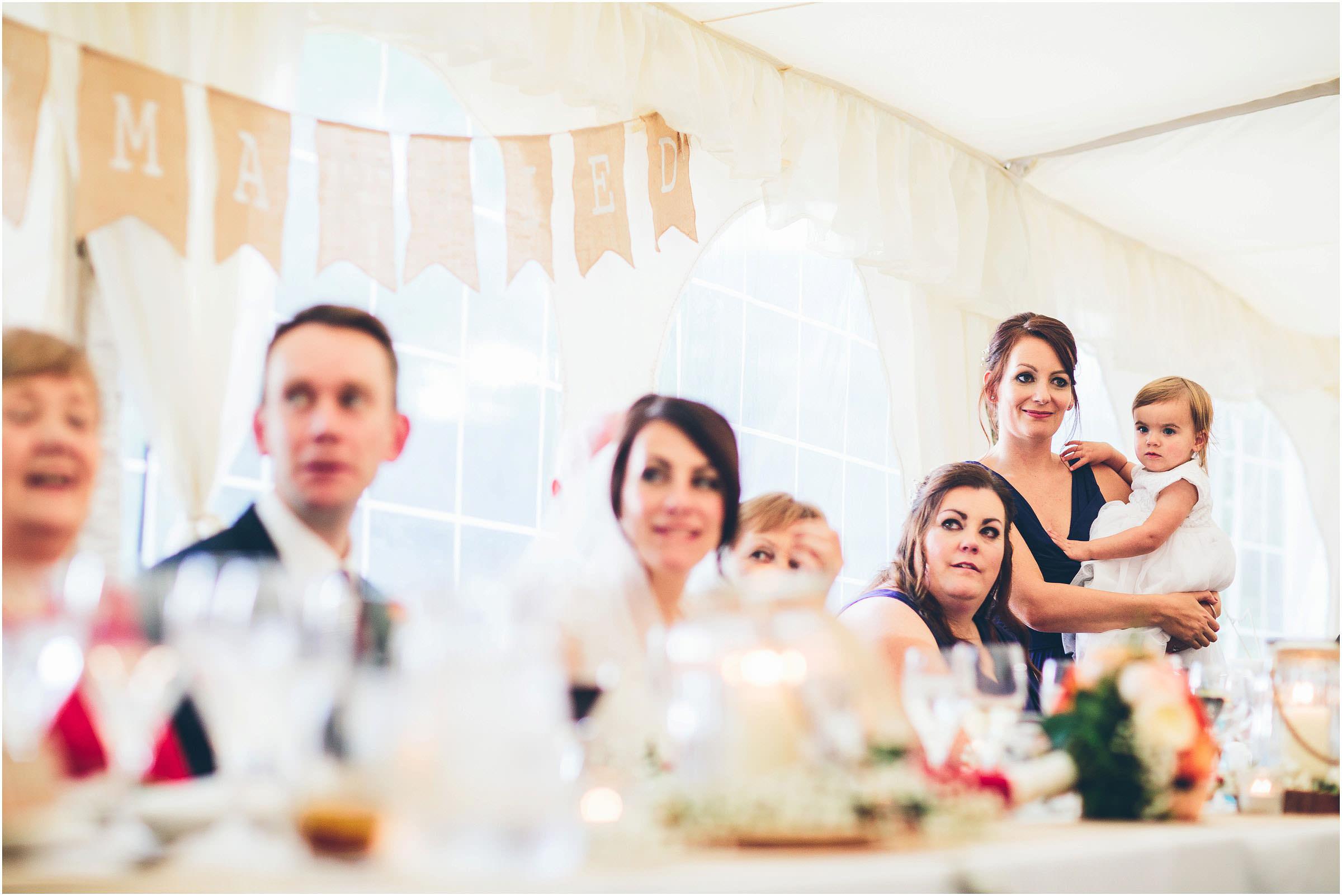 cock_obarton_wedding_photography_0109