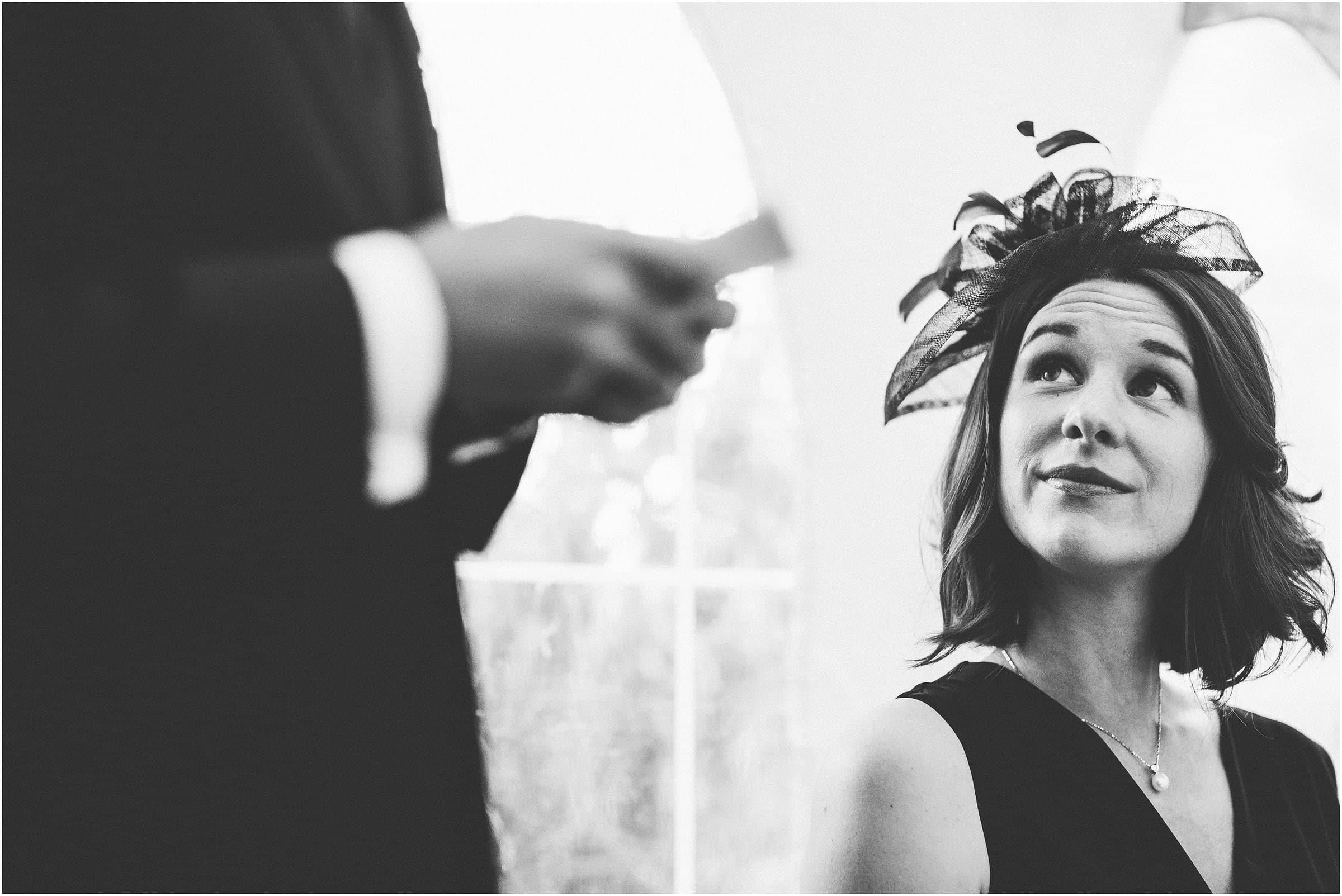 cock_obarton_wedding_photography_0110