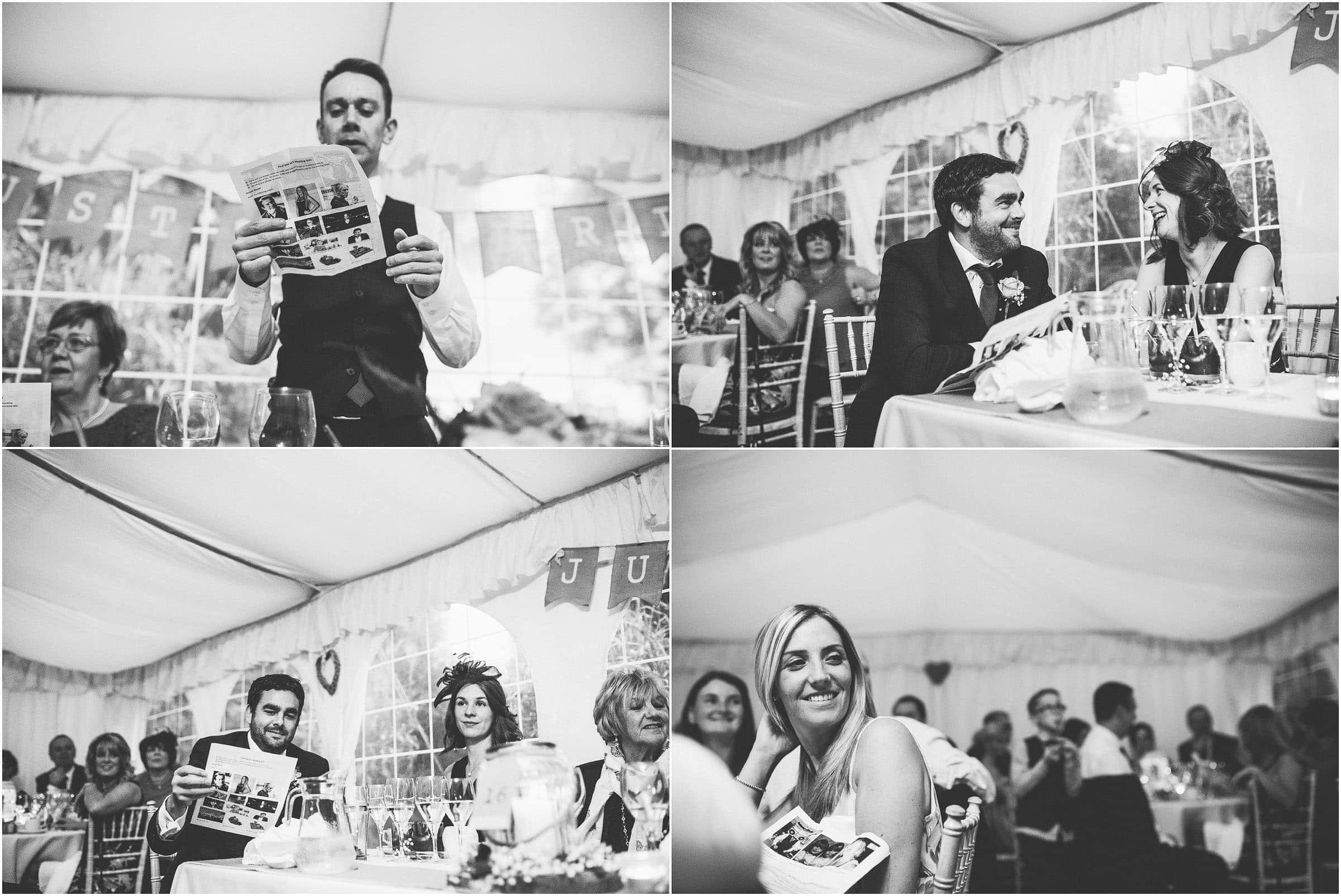 cock_obarton_wedding_photography_0111