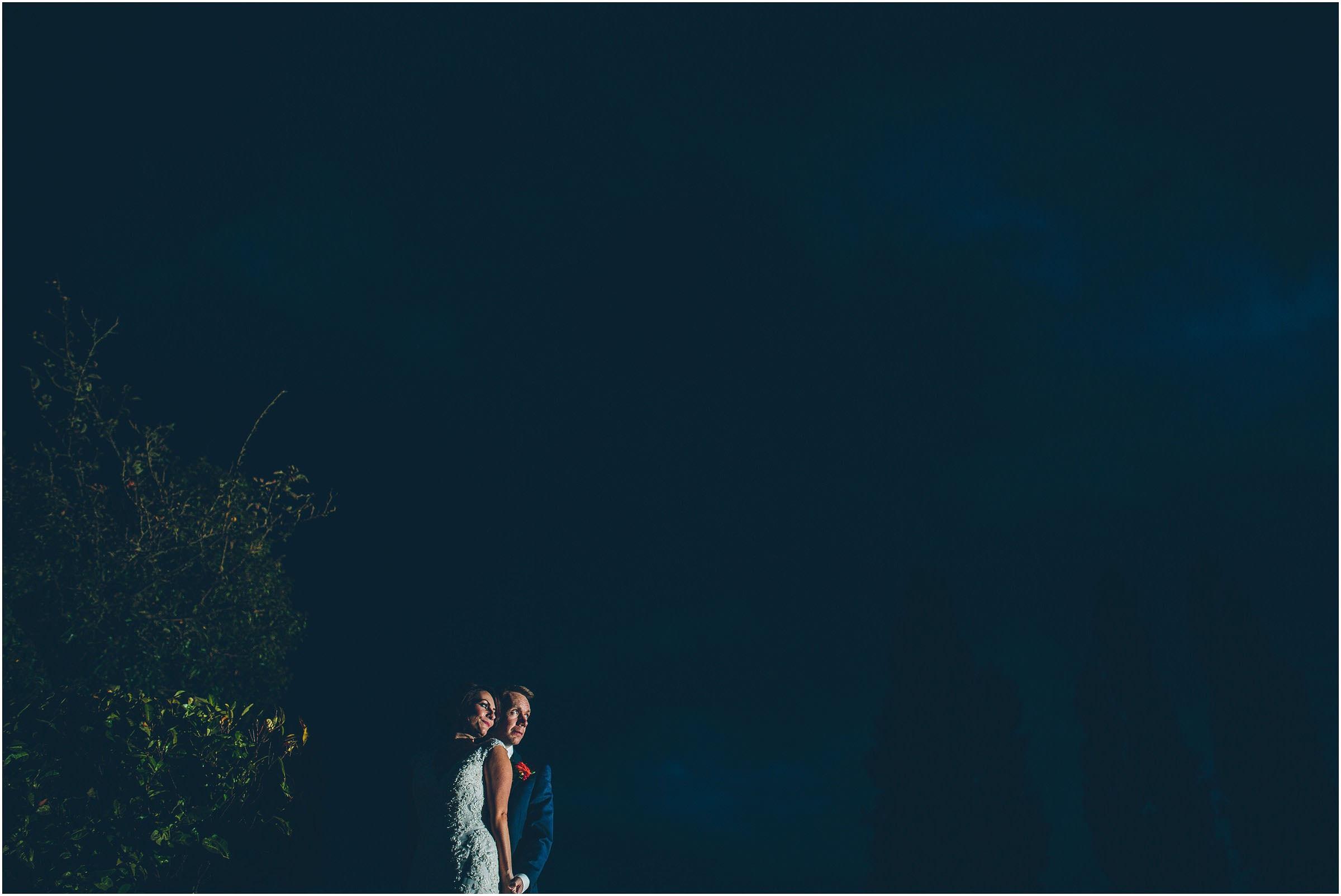 cock_obarton_wedding_photography_0115