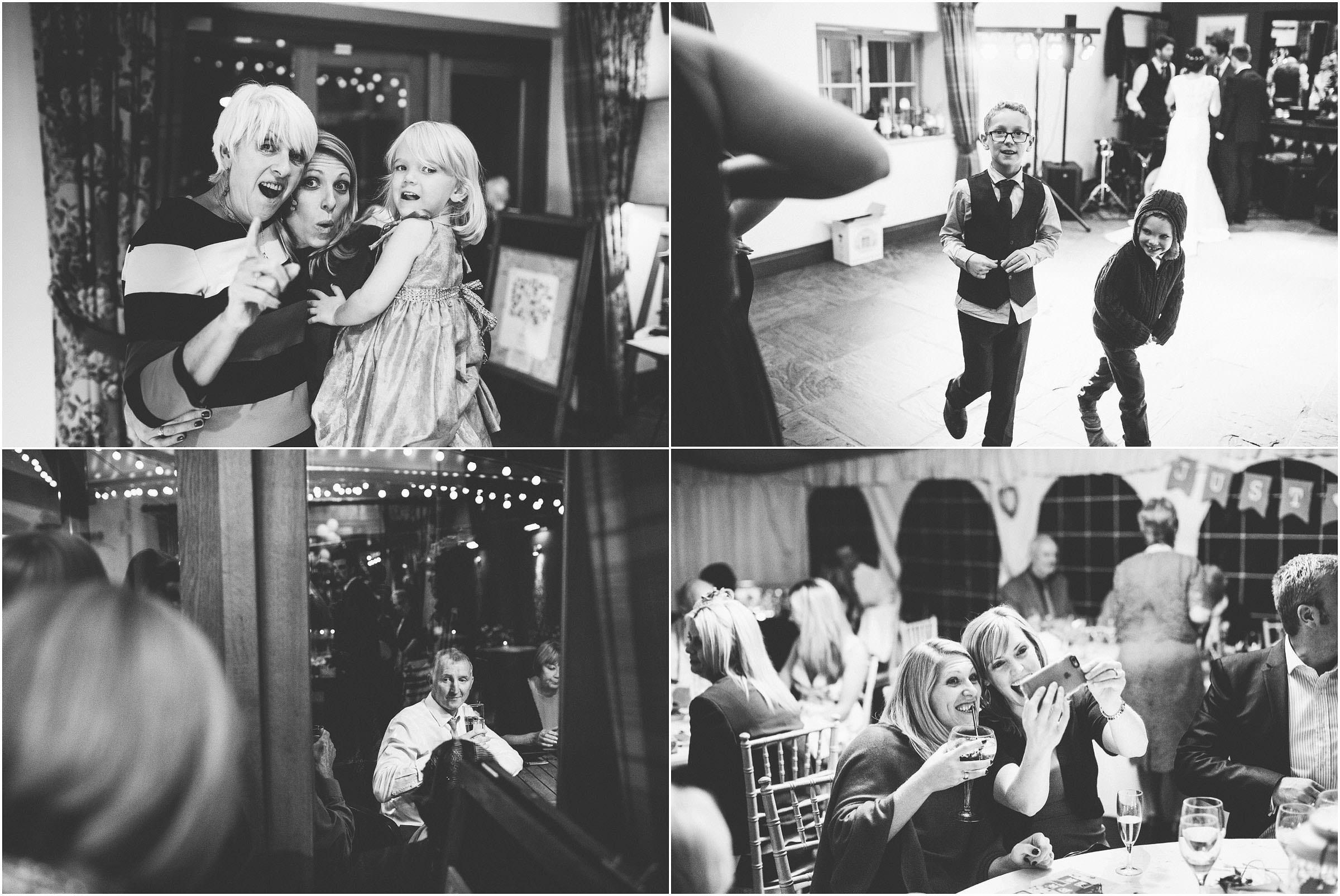 cock_obarton_wedding_photography_0118