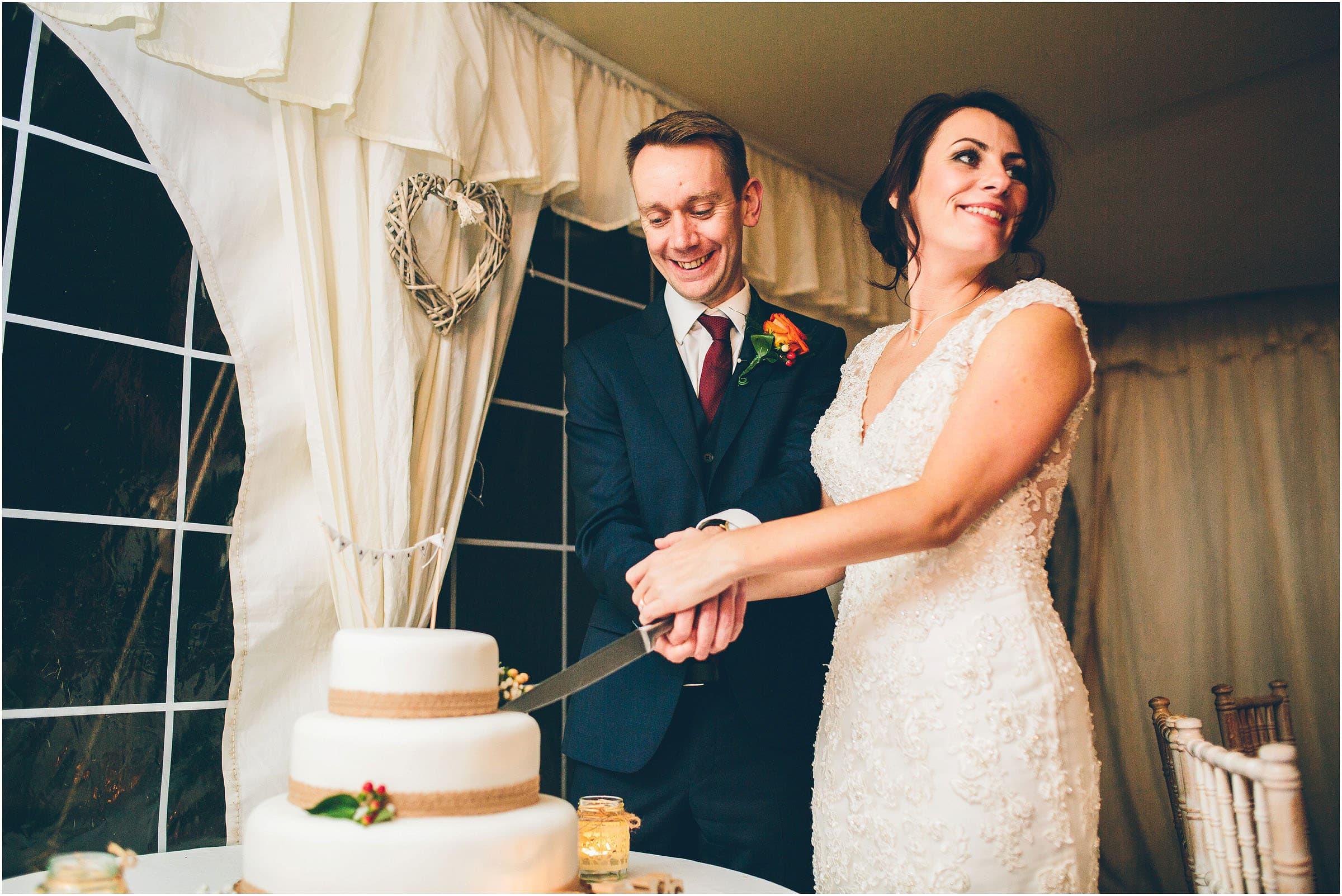 cock_obarton_wedding_photography_0119