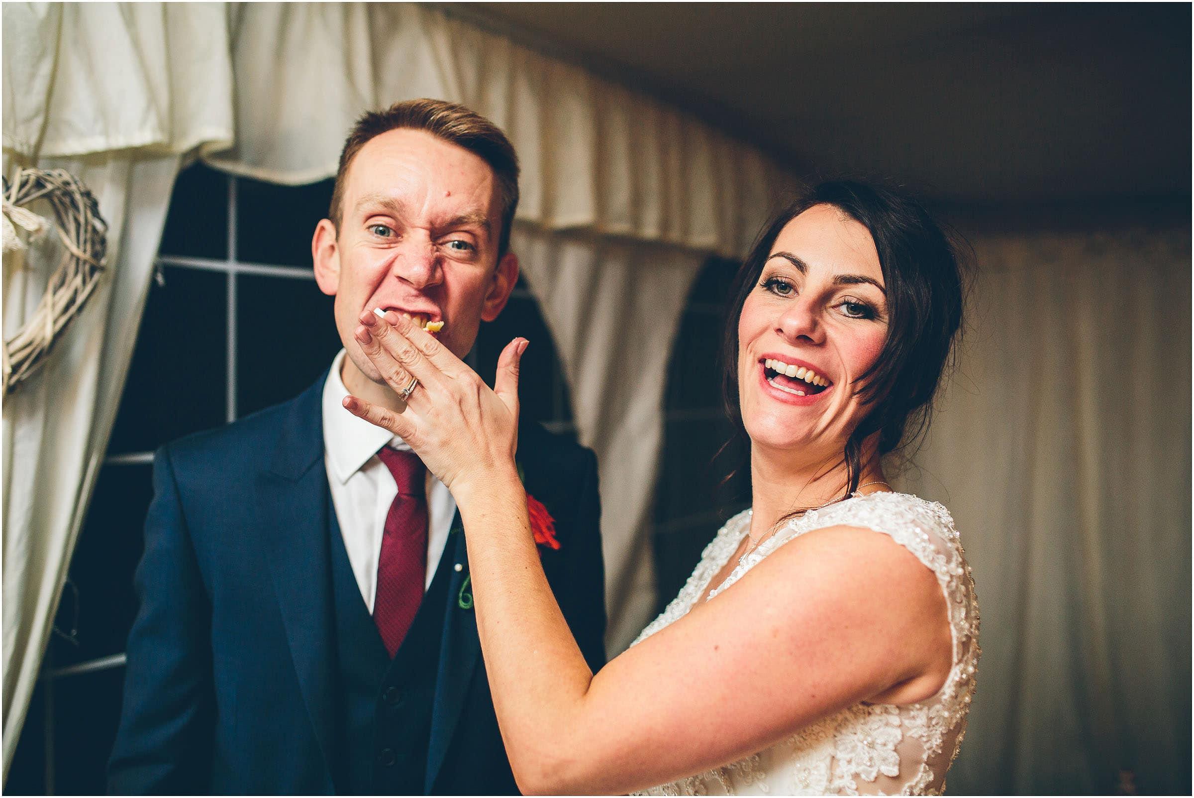 cock_obarton_wedding_photography_0120