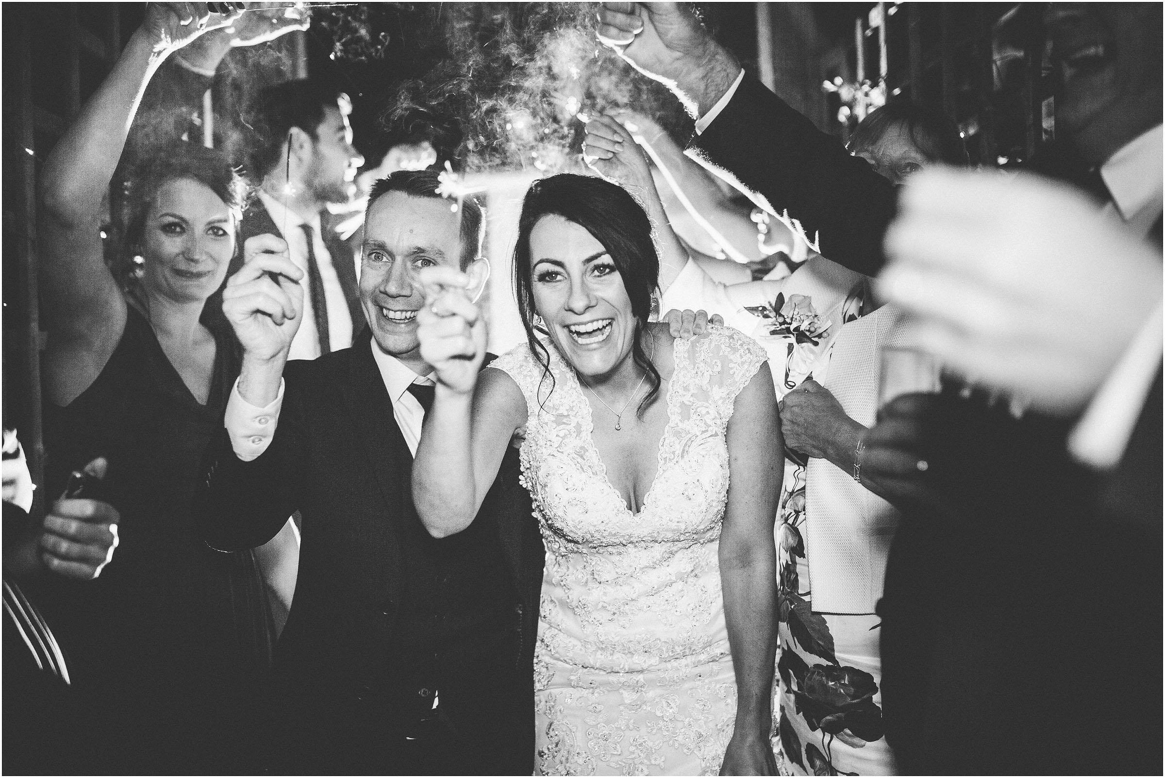 cock_obarton_wedding_photography_0121
