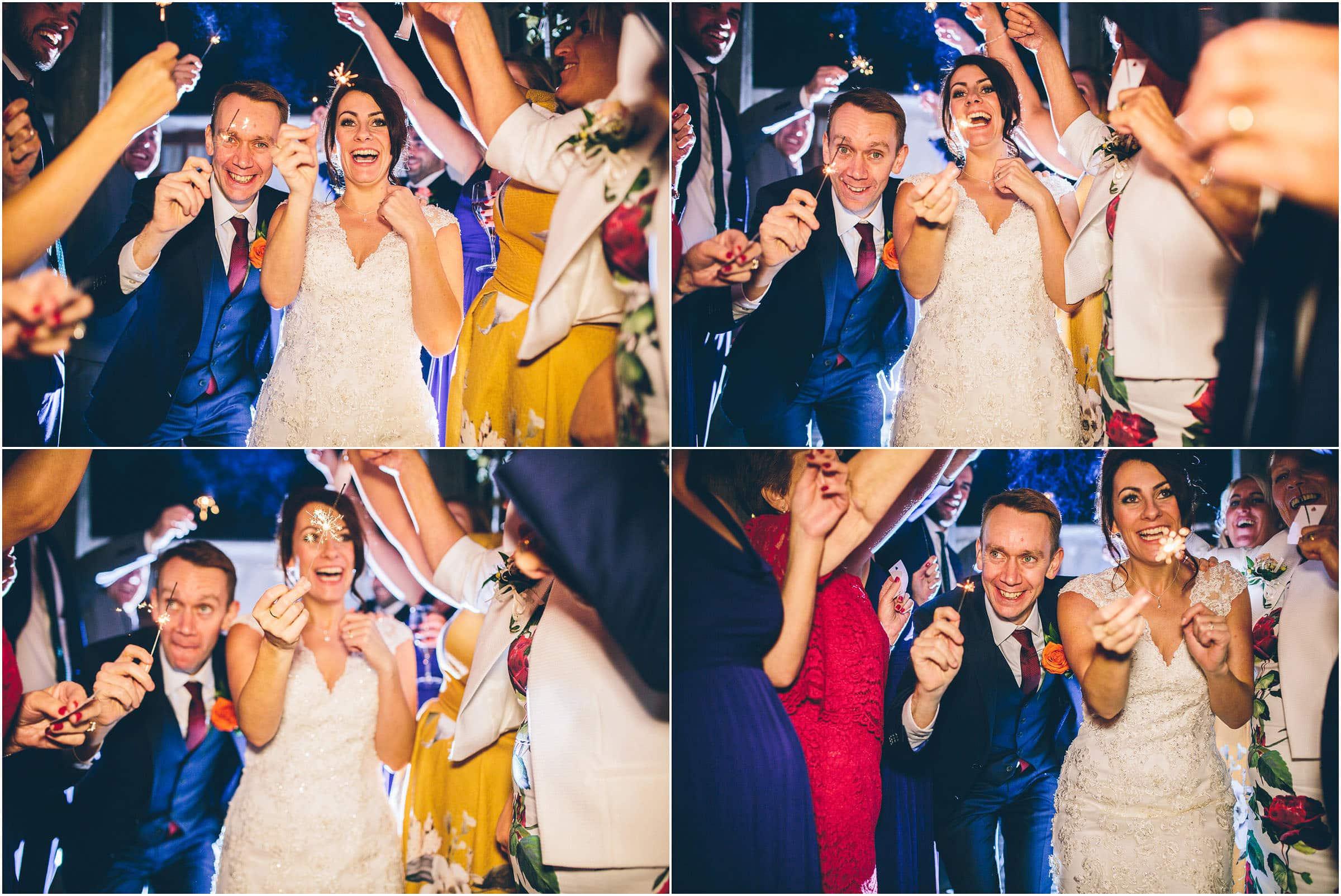 cock_obarton_wedding_photography_0122