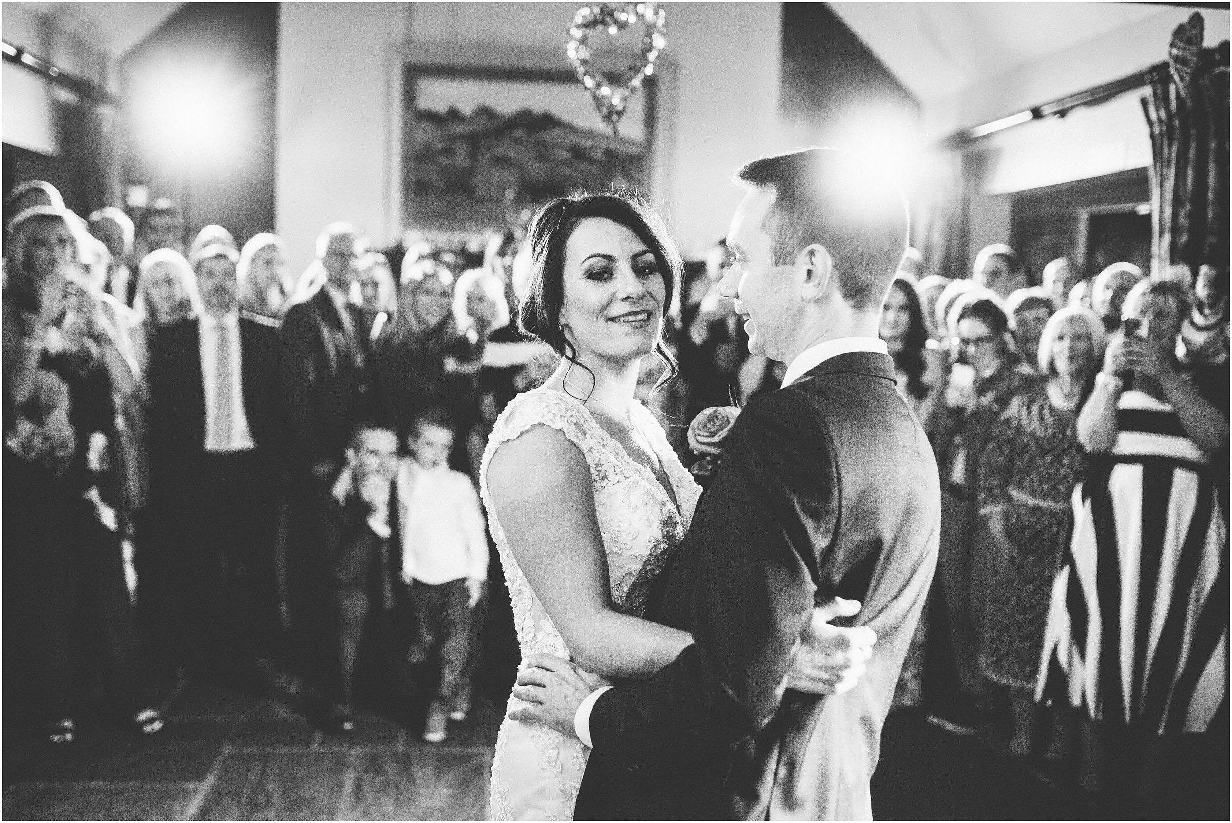 cock_obarton_wedding_photography_0123