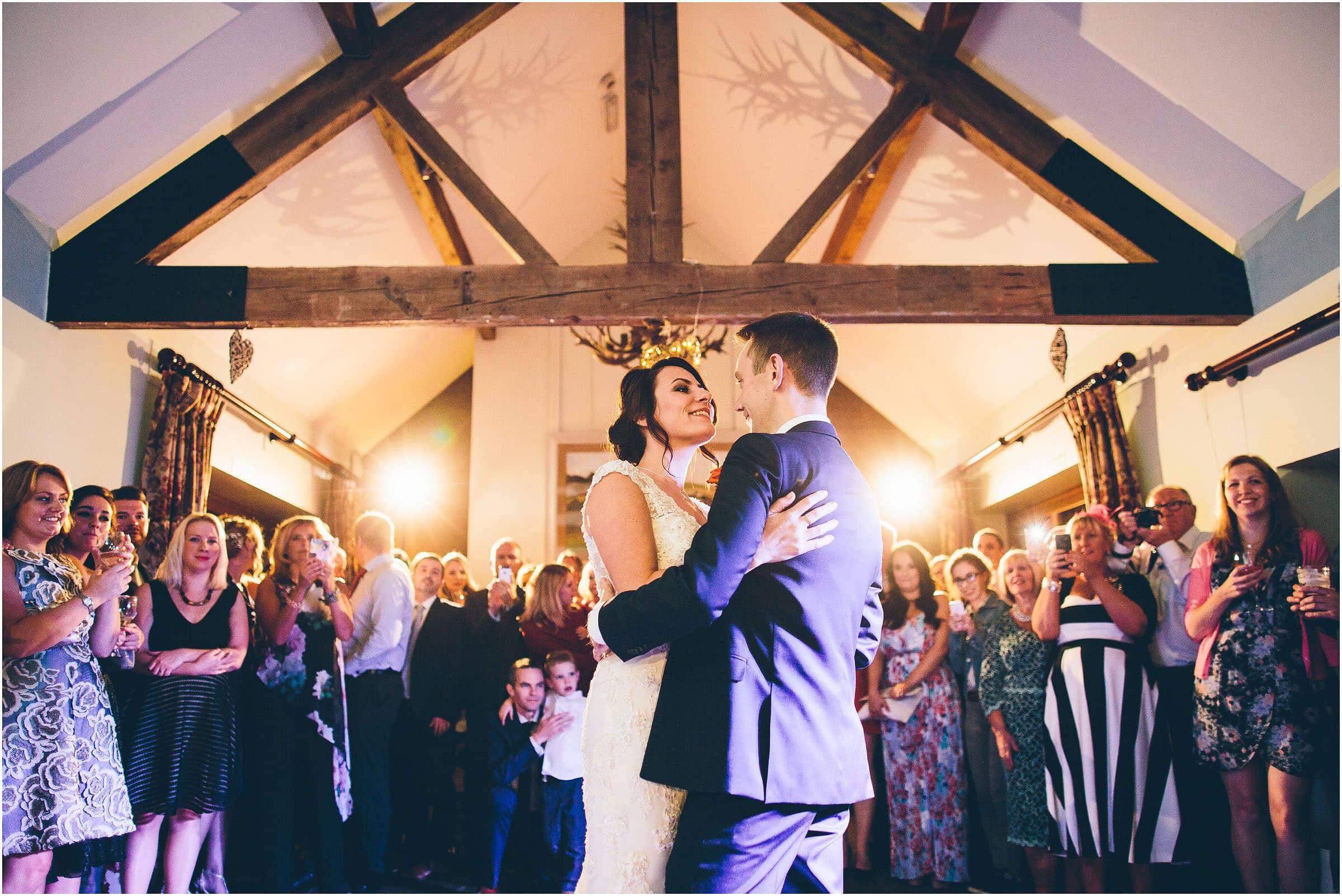 cock_obarton_wedding_photography_0124