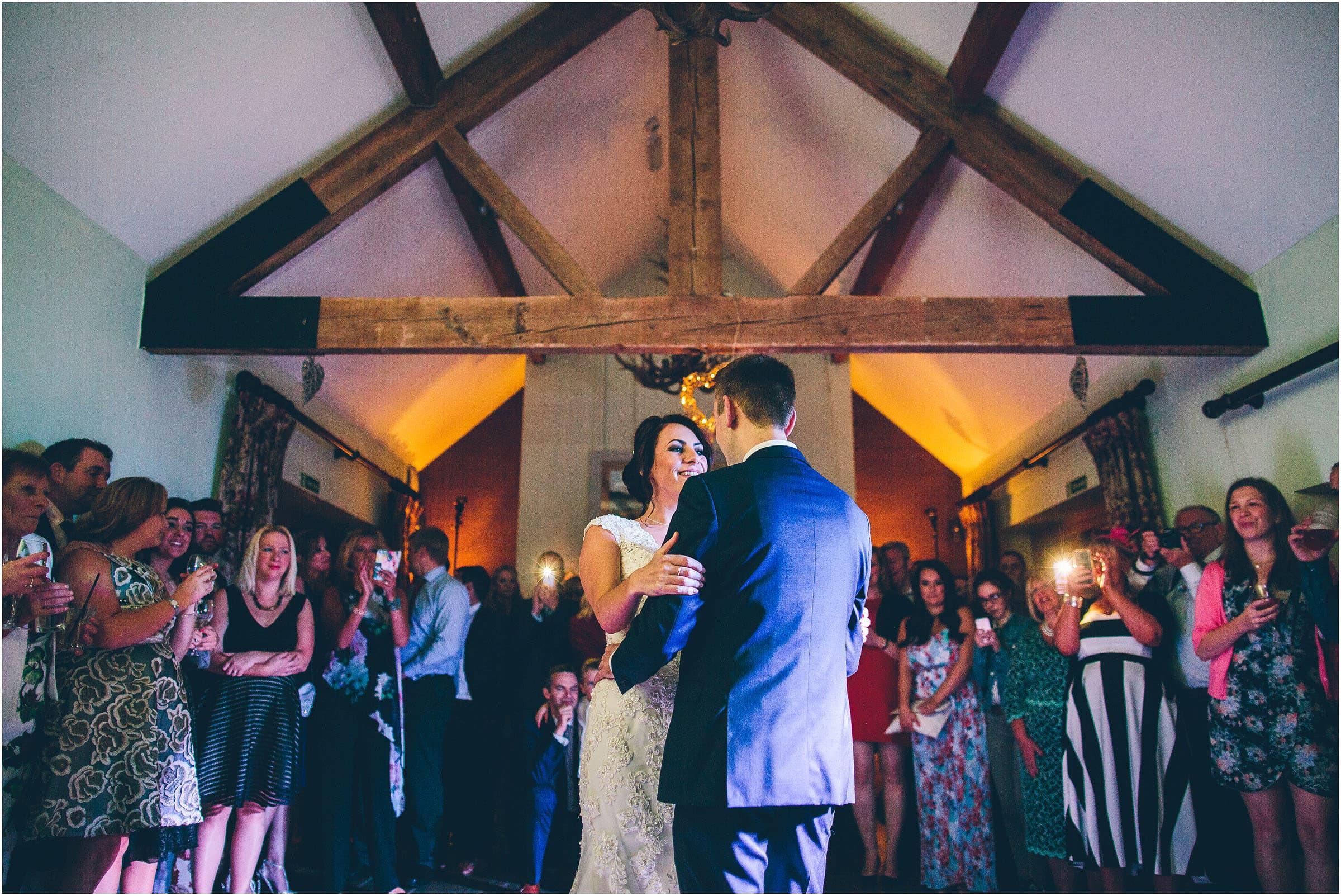 cock_obarton_wedding_photography_0125