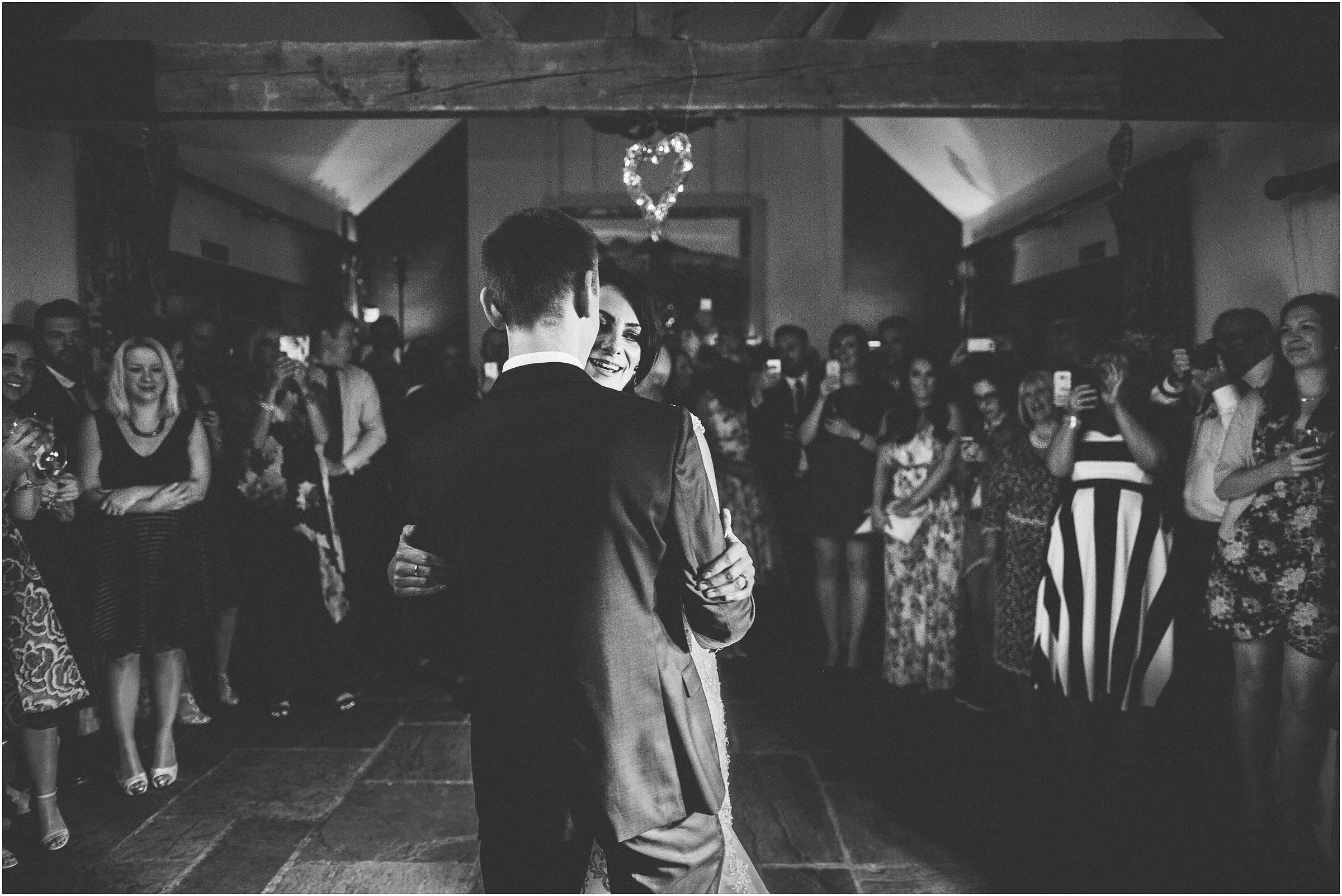 cock_obarton_wedding_photography_0126