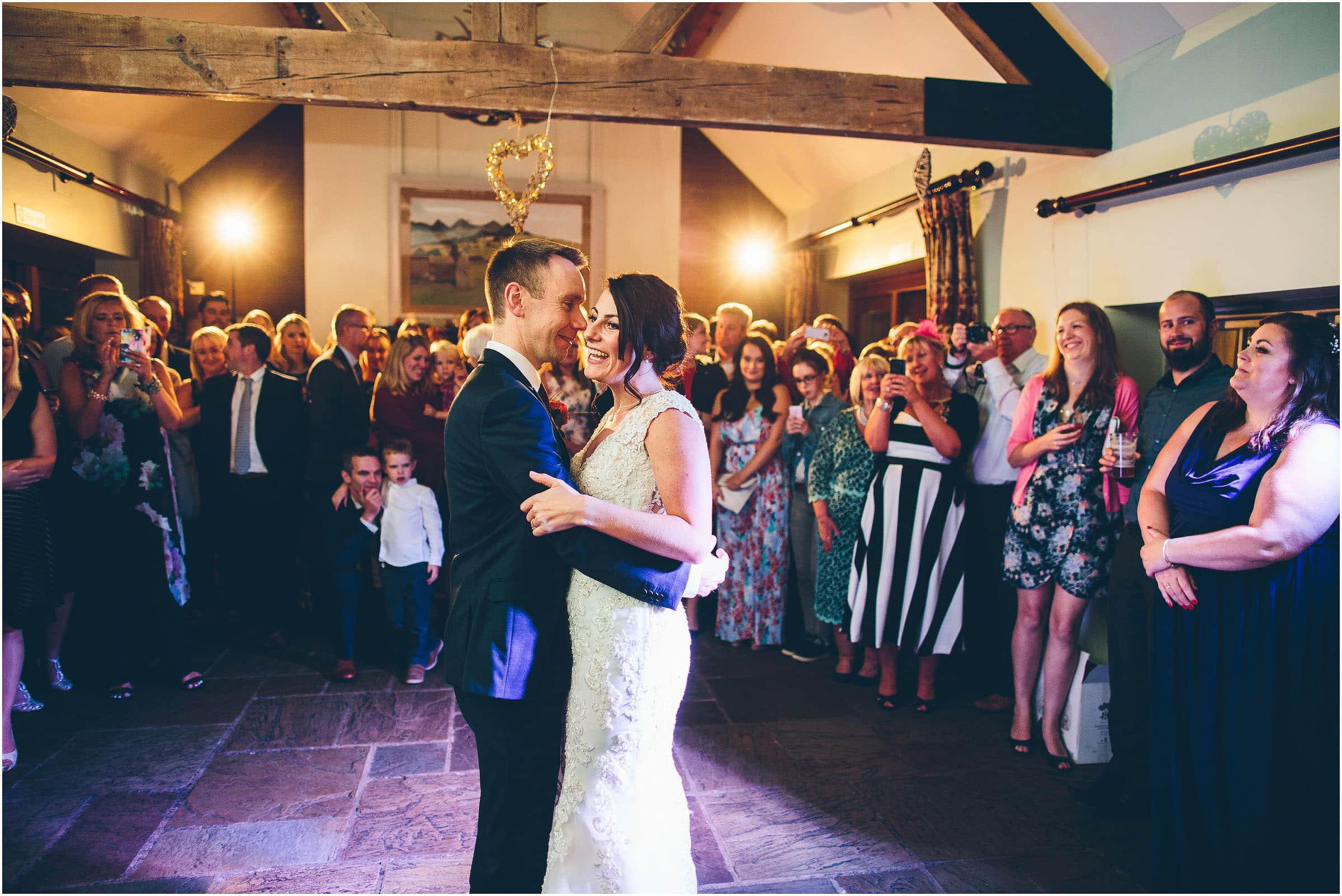 cock_obarton_wedding_photography_0127