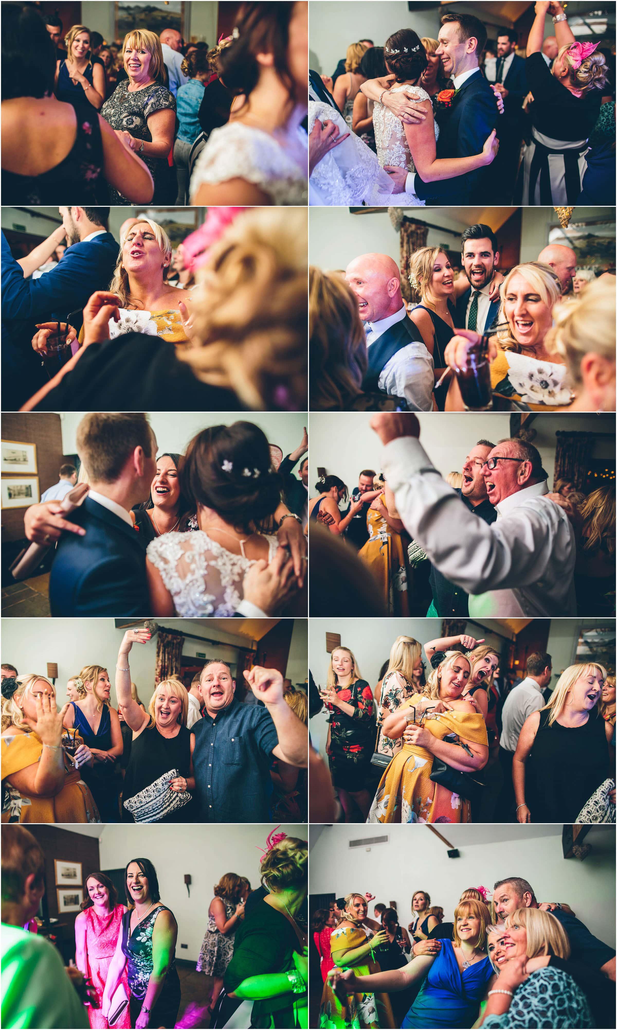 cock_obarton_wedding_photography_0128