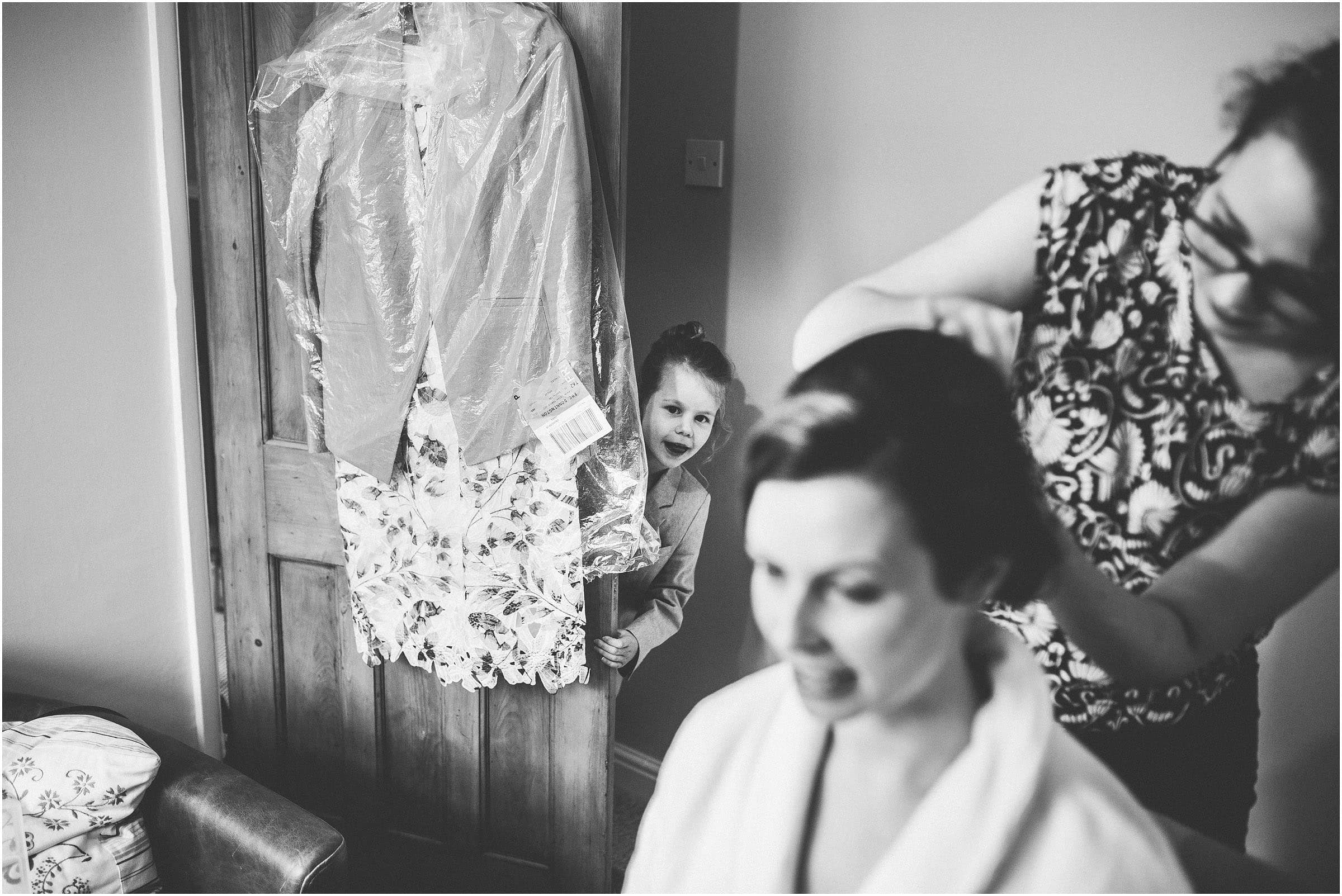 didsbury_house_wedding_photography_0006