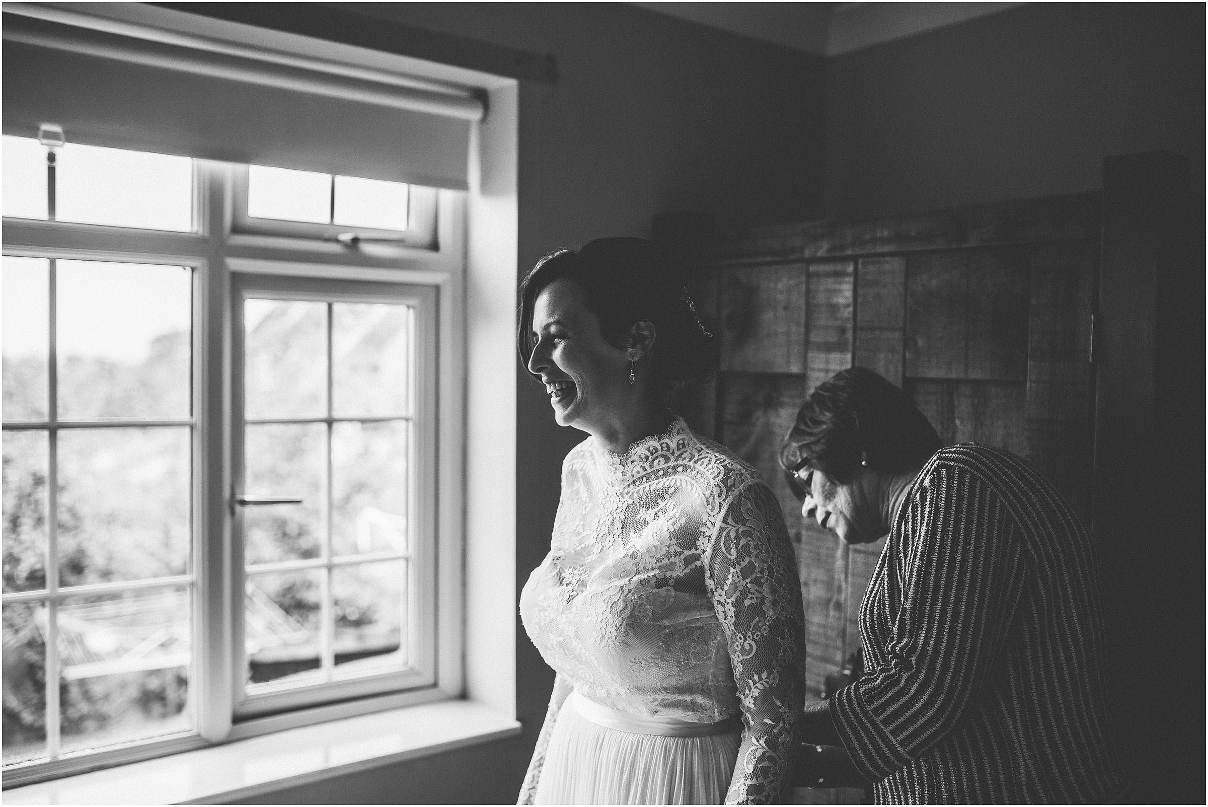 didsbury_house_wedding_photography_0009